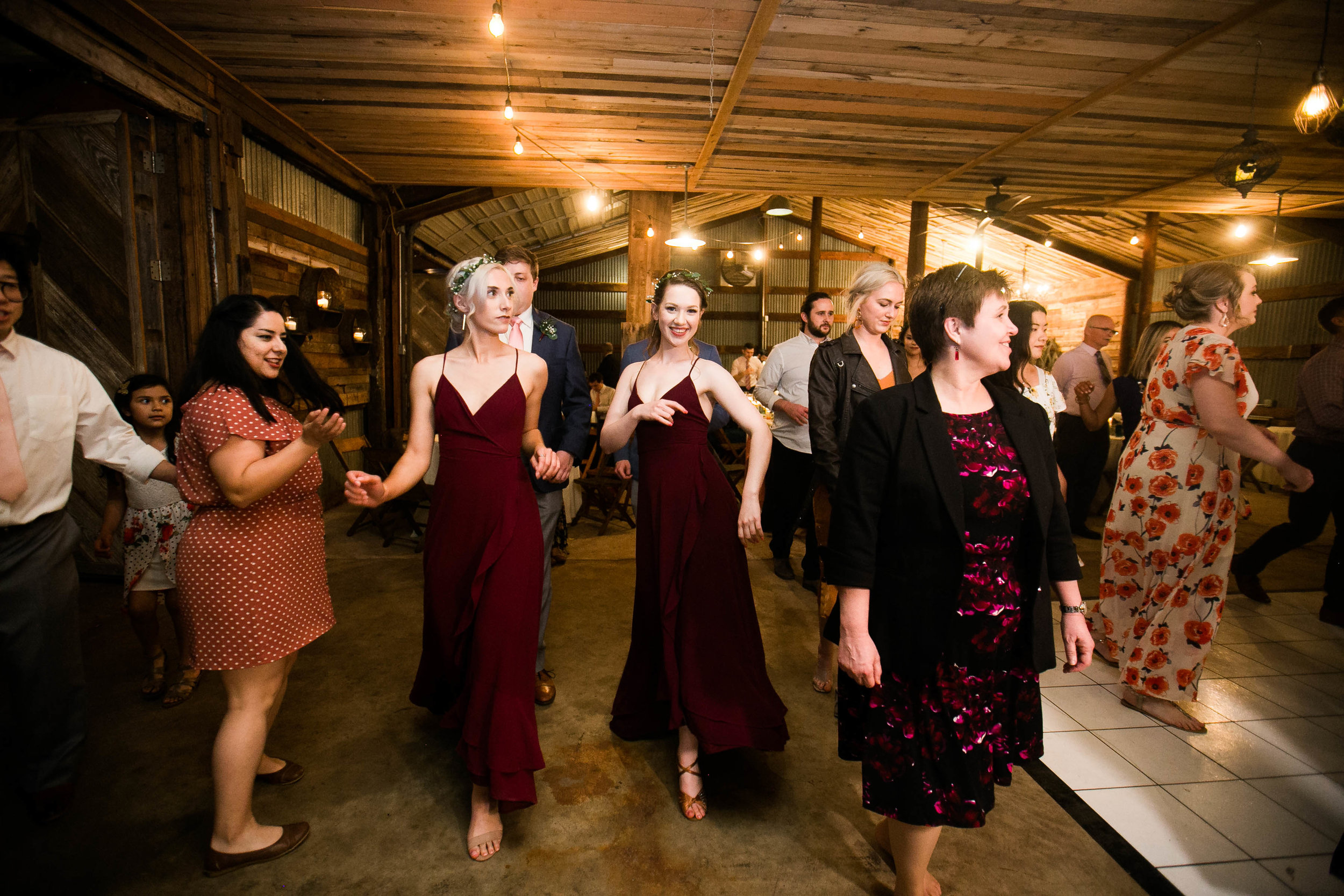 armstrong-wedding-647.jpg