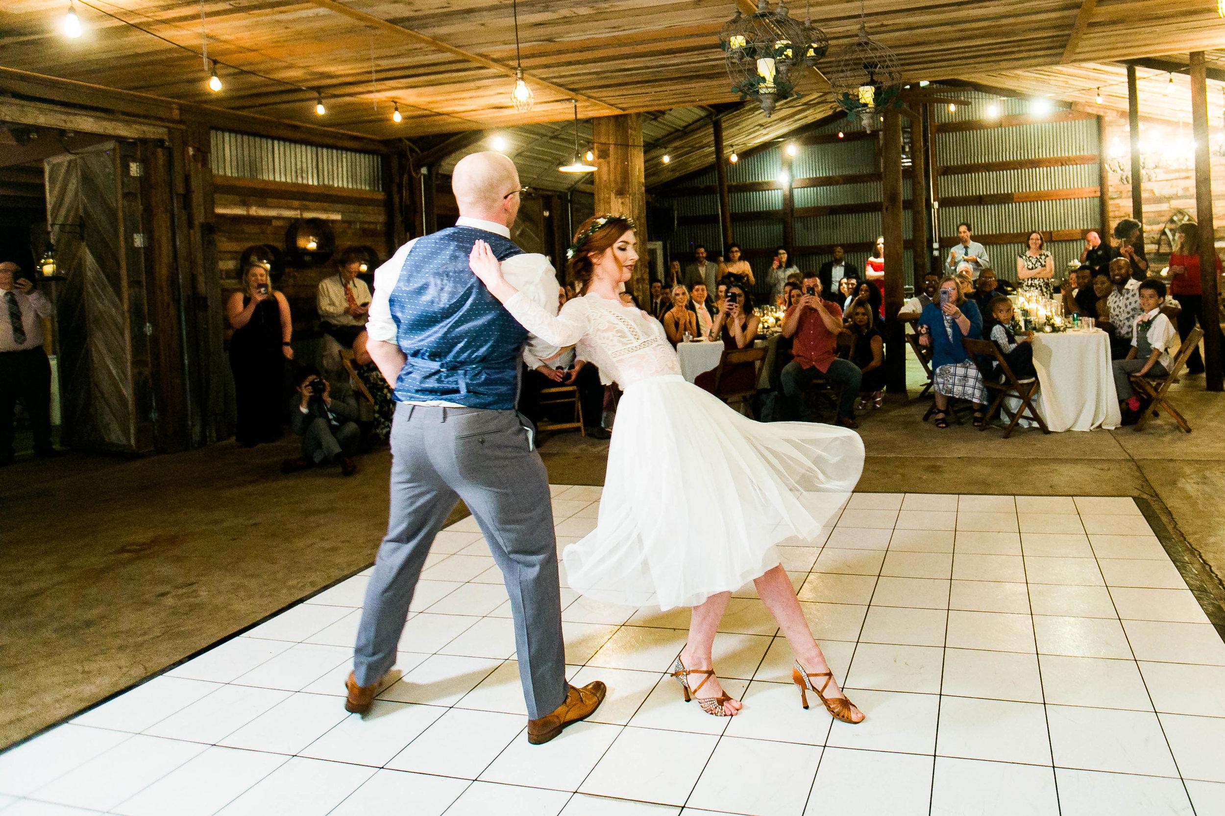 armstrong-wedding-671.jpg