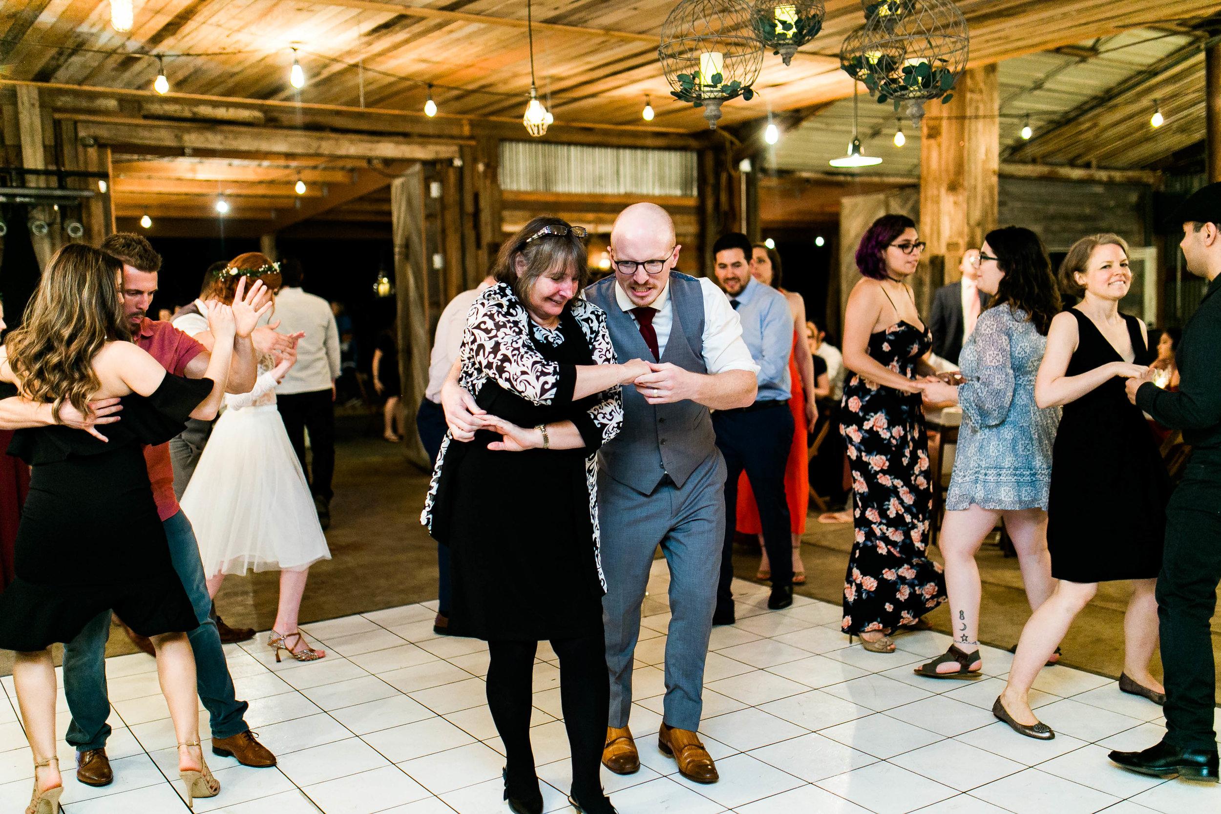 armstrong-wedding-683.jpg