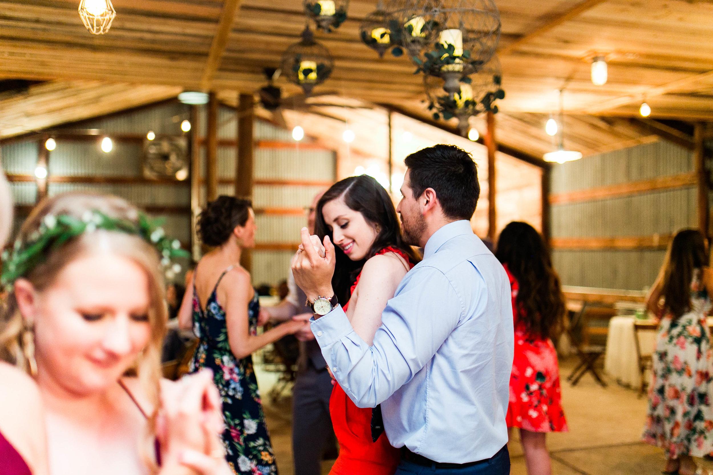 armstrong-wedding-699.jpg