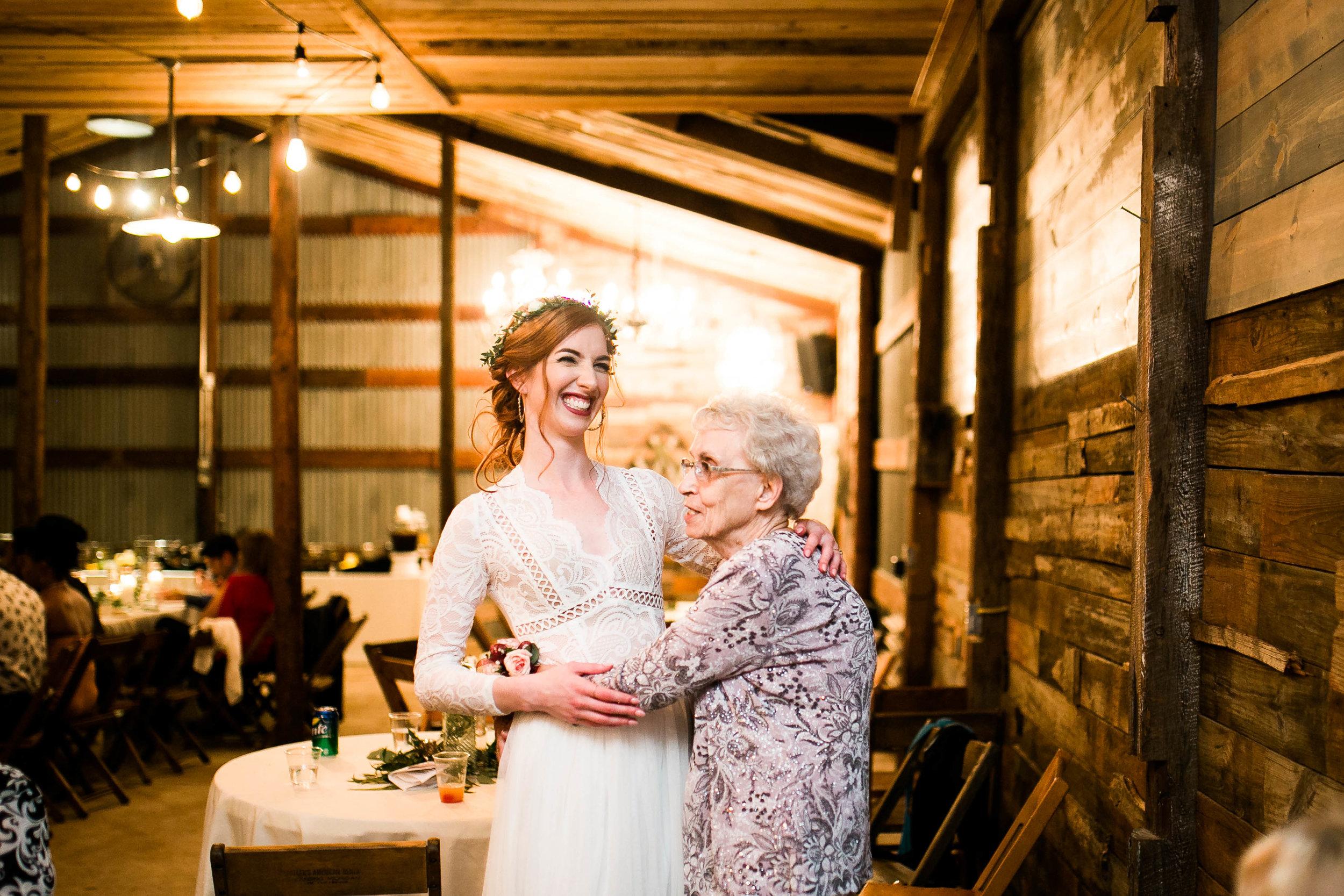 armstrong-wedding-706.jpg