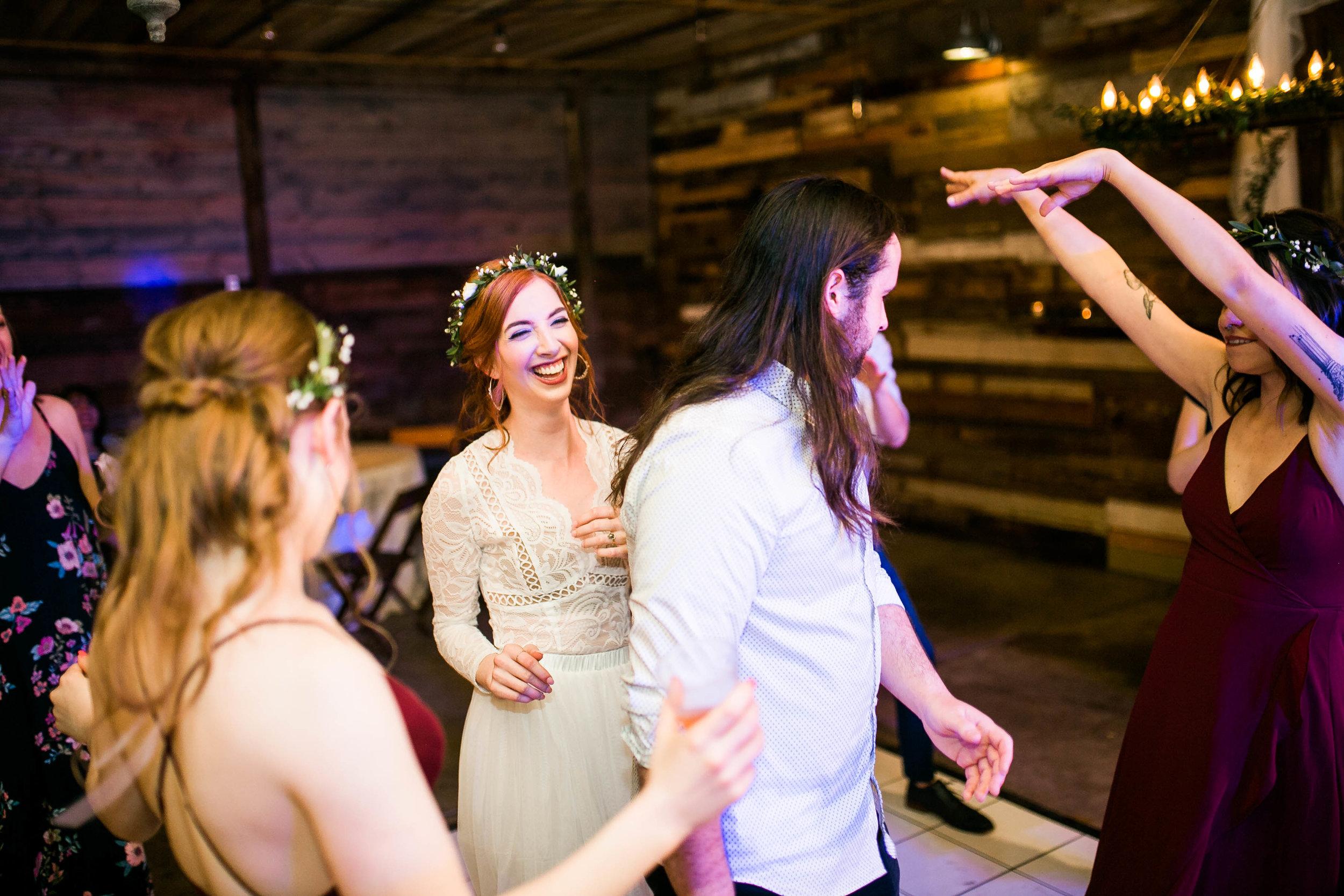 armstrong-wedding-761.jpg