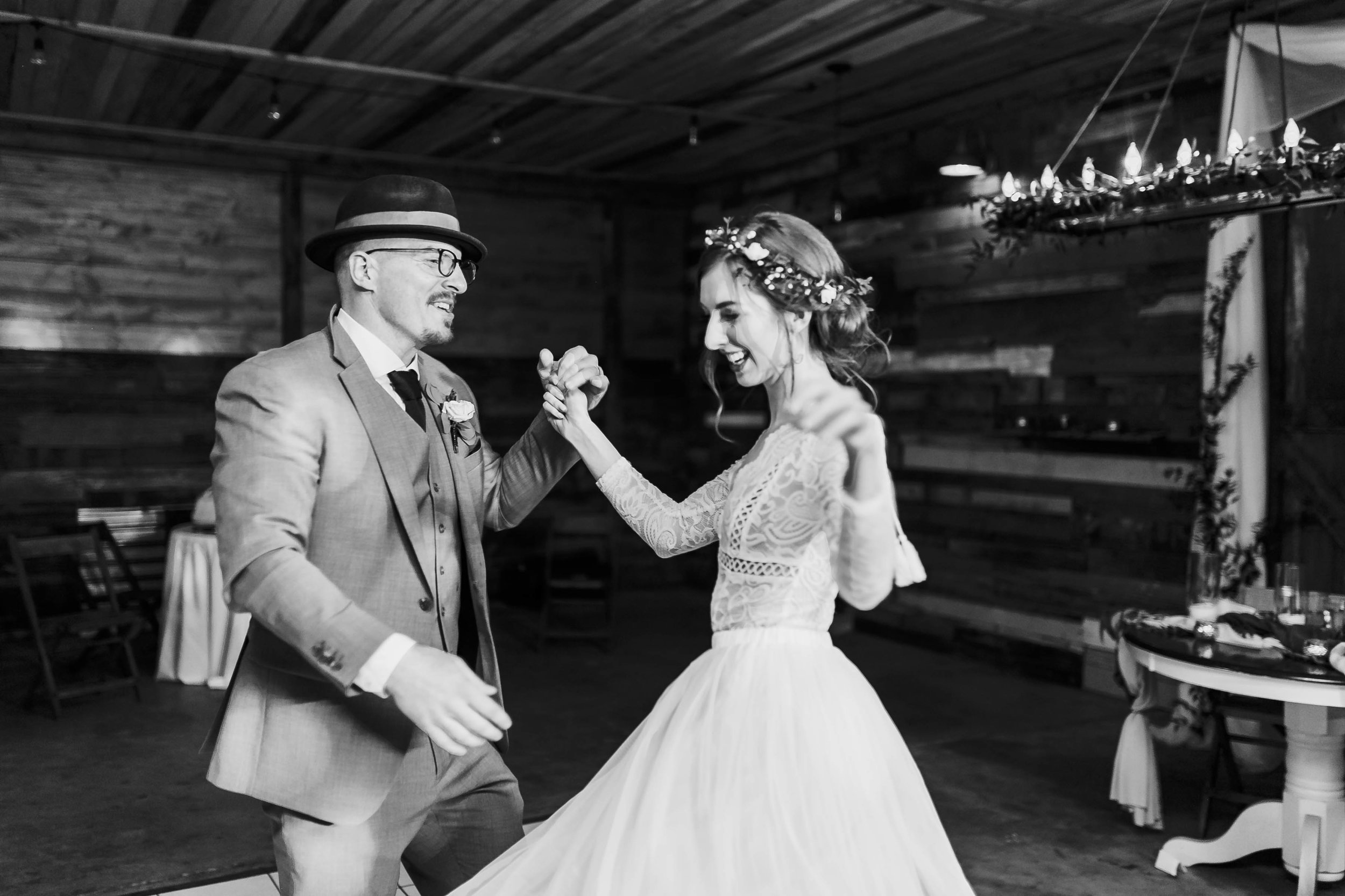 armstrong-wedding-807.jpg