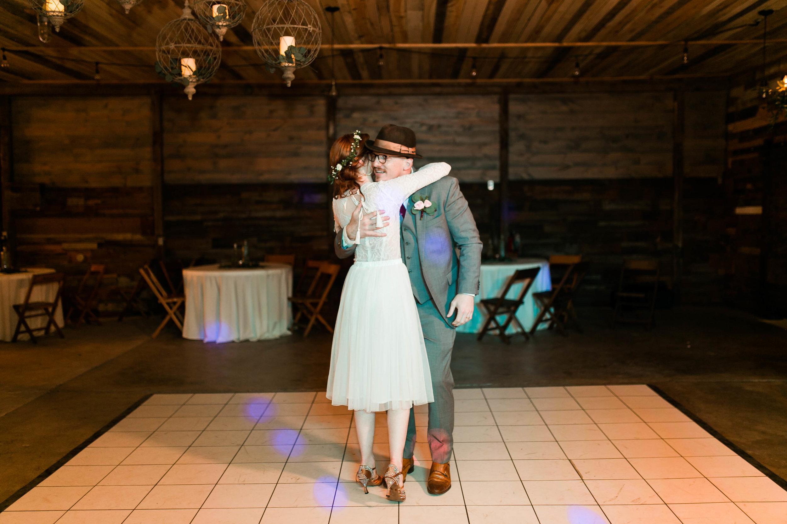 armstrong-wedding-813.jpg