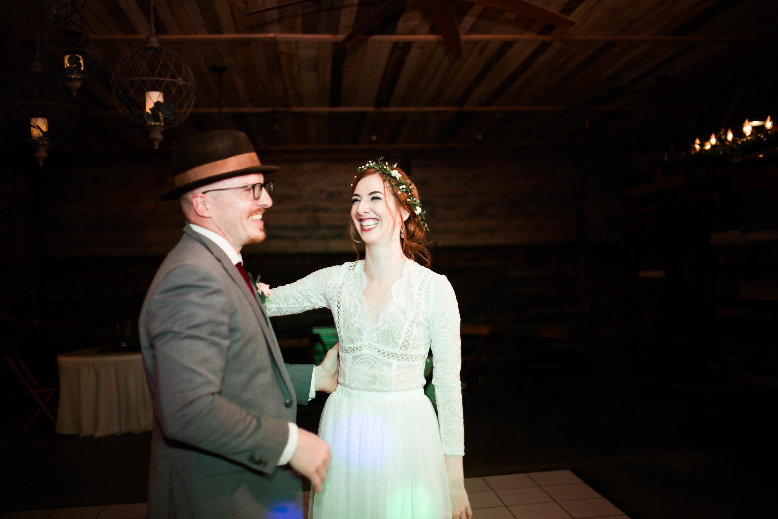 armstrong-wedding-815.jpg
