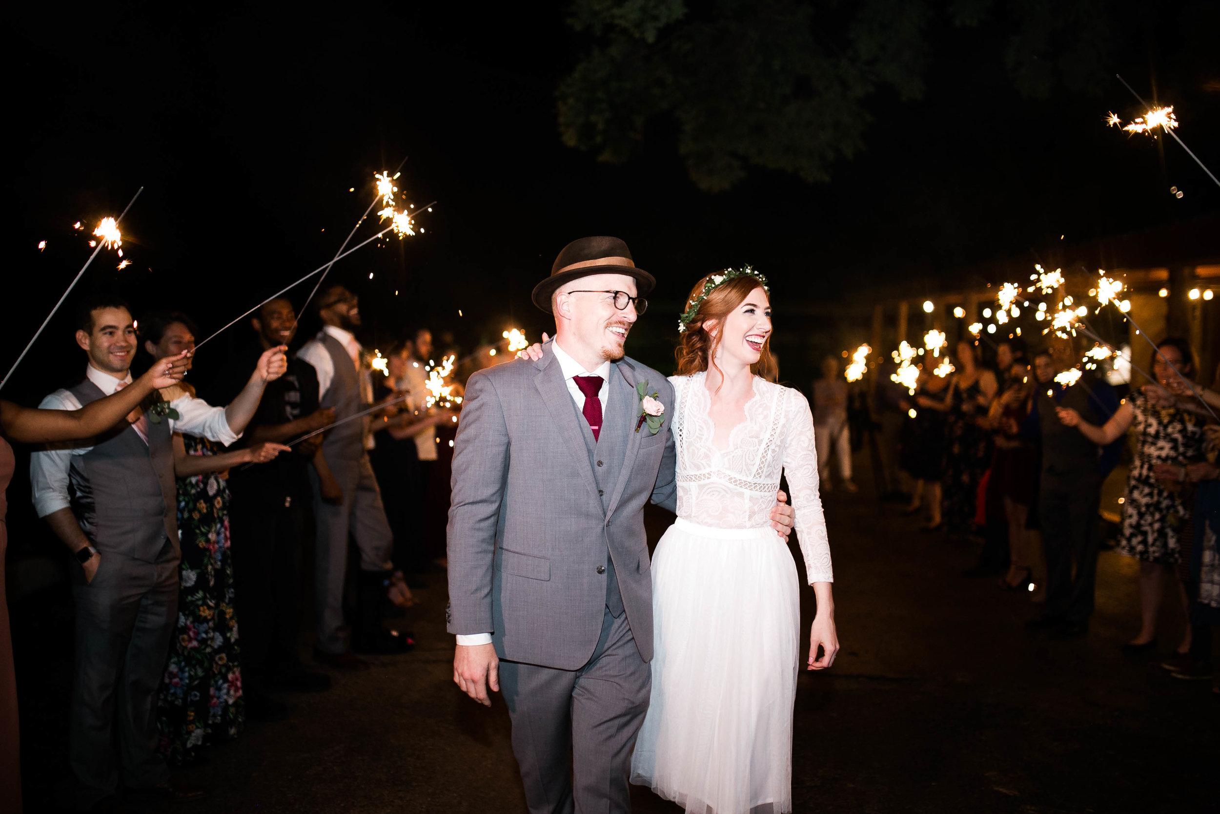armstrong-wedding-823.jpg