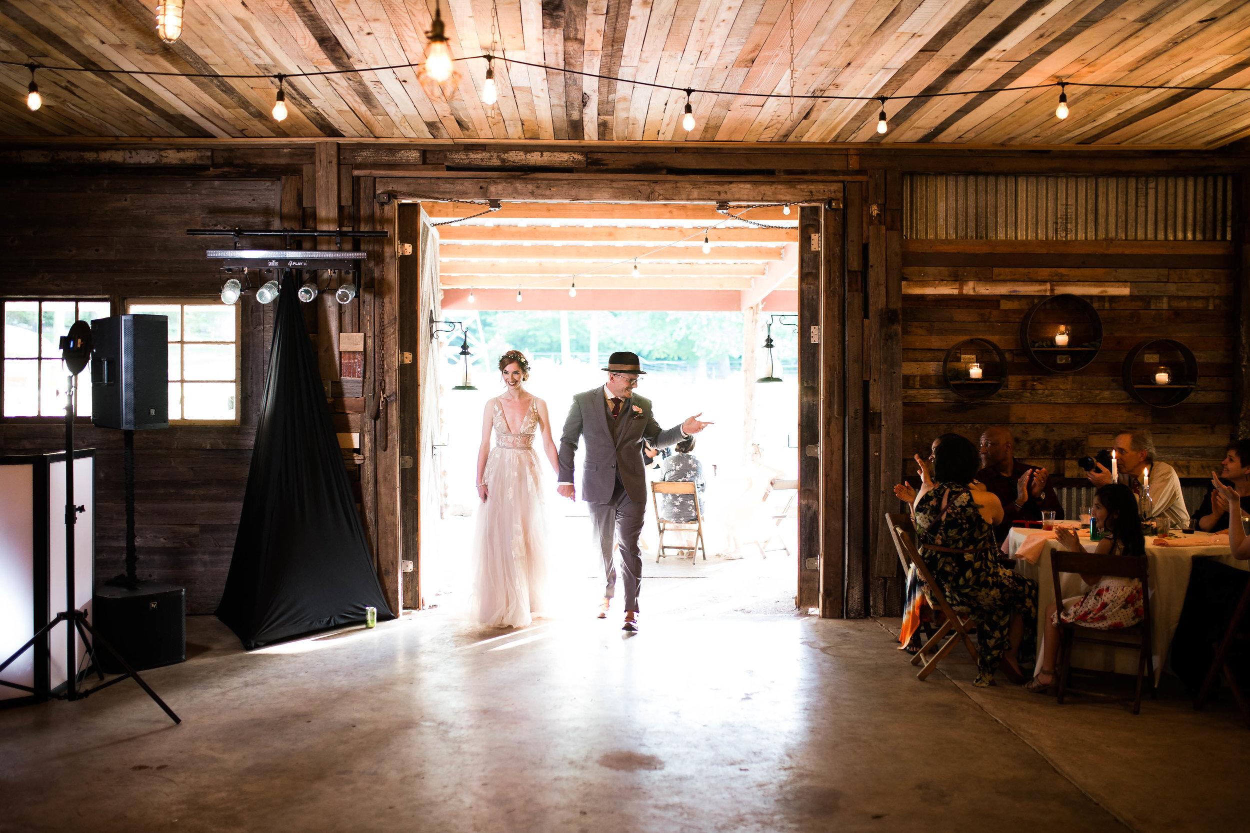 armstrong-wedding-576.jpg