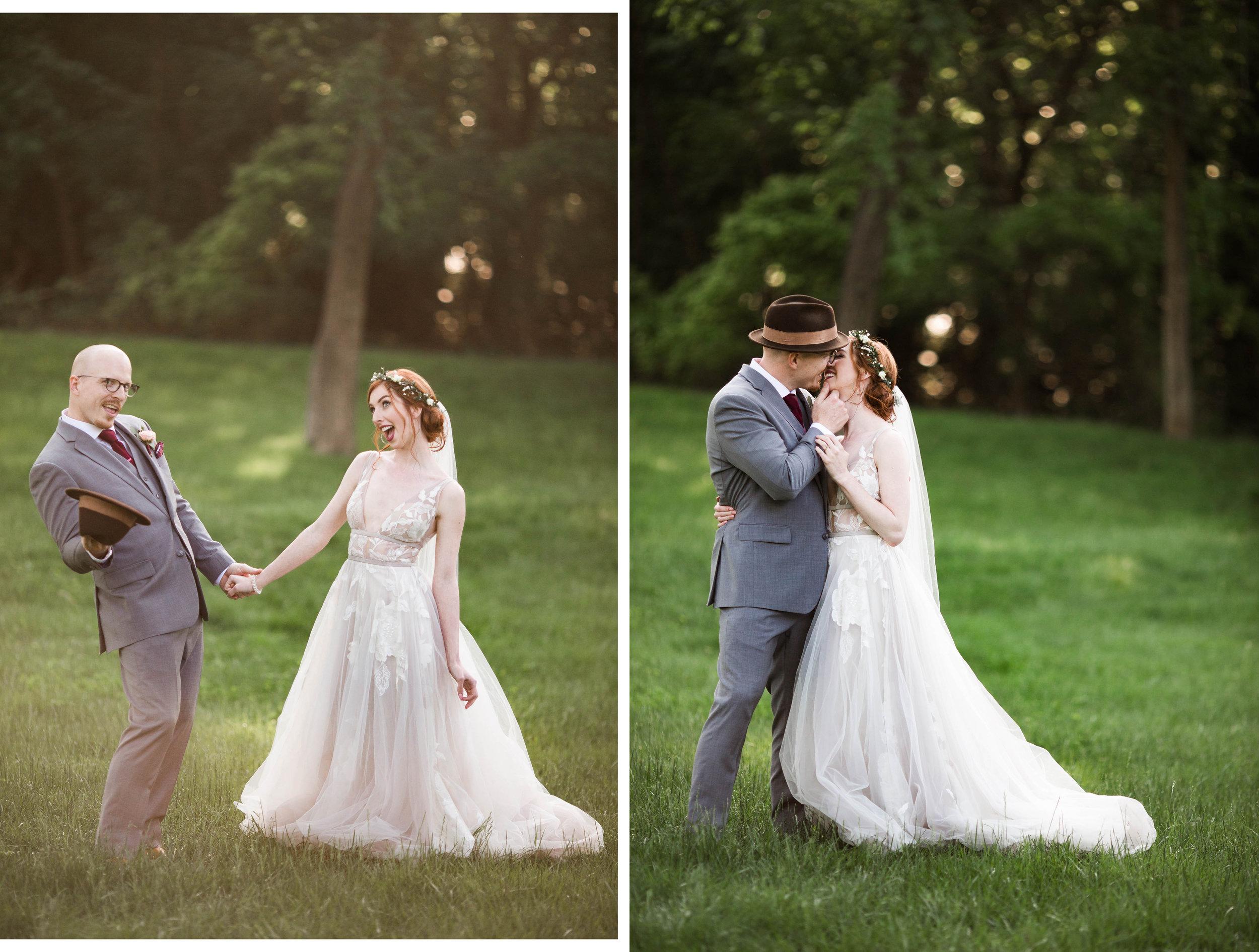 armstrong-wedding-544-edit.jpg