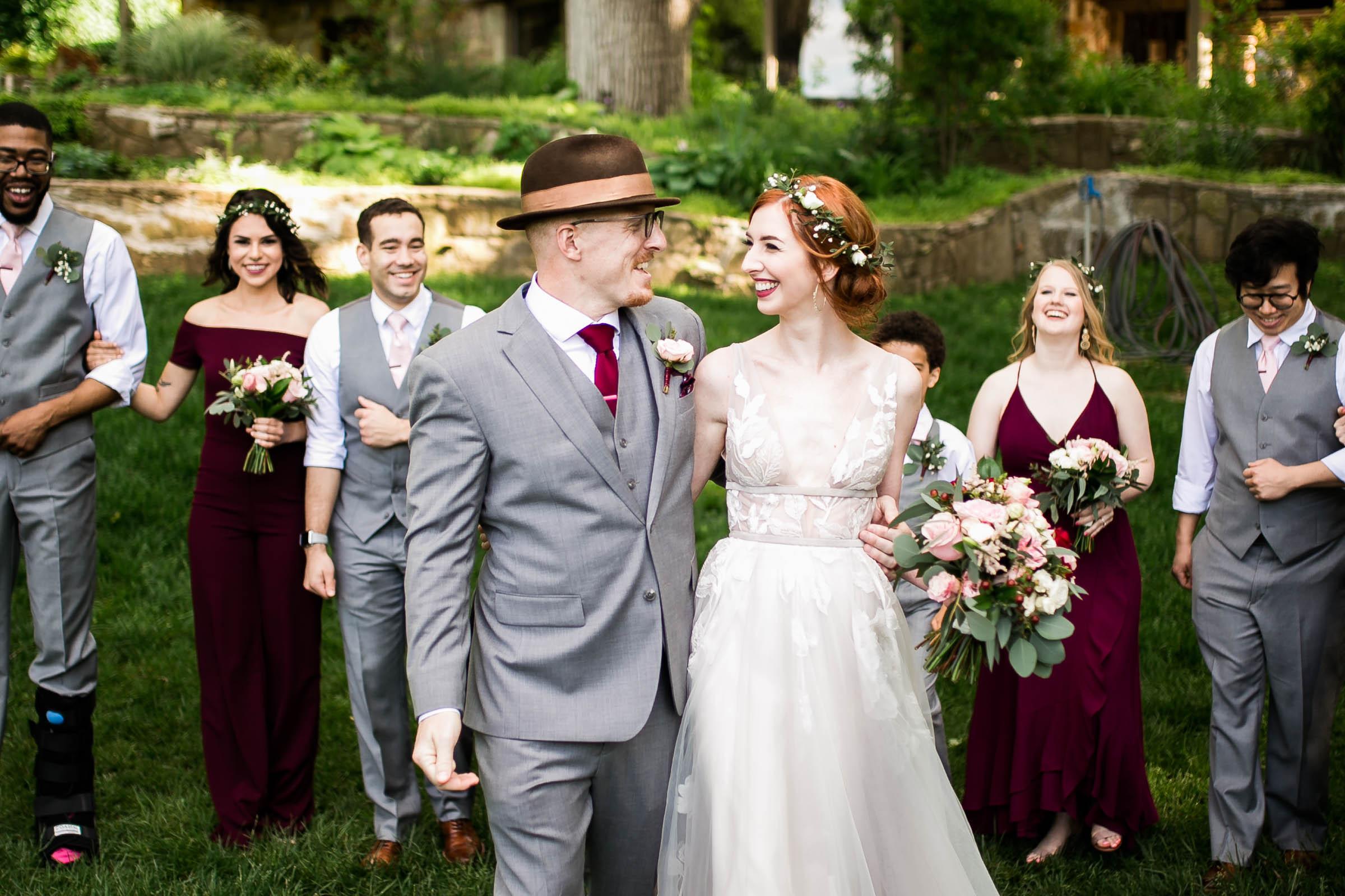 armstrong-wedding-355edit.jpg