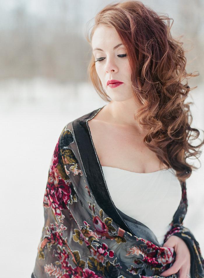 winnipeg-winter-wedding-2.jpg
