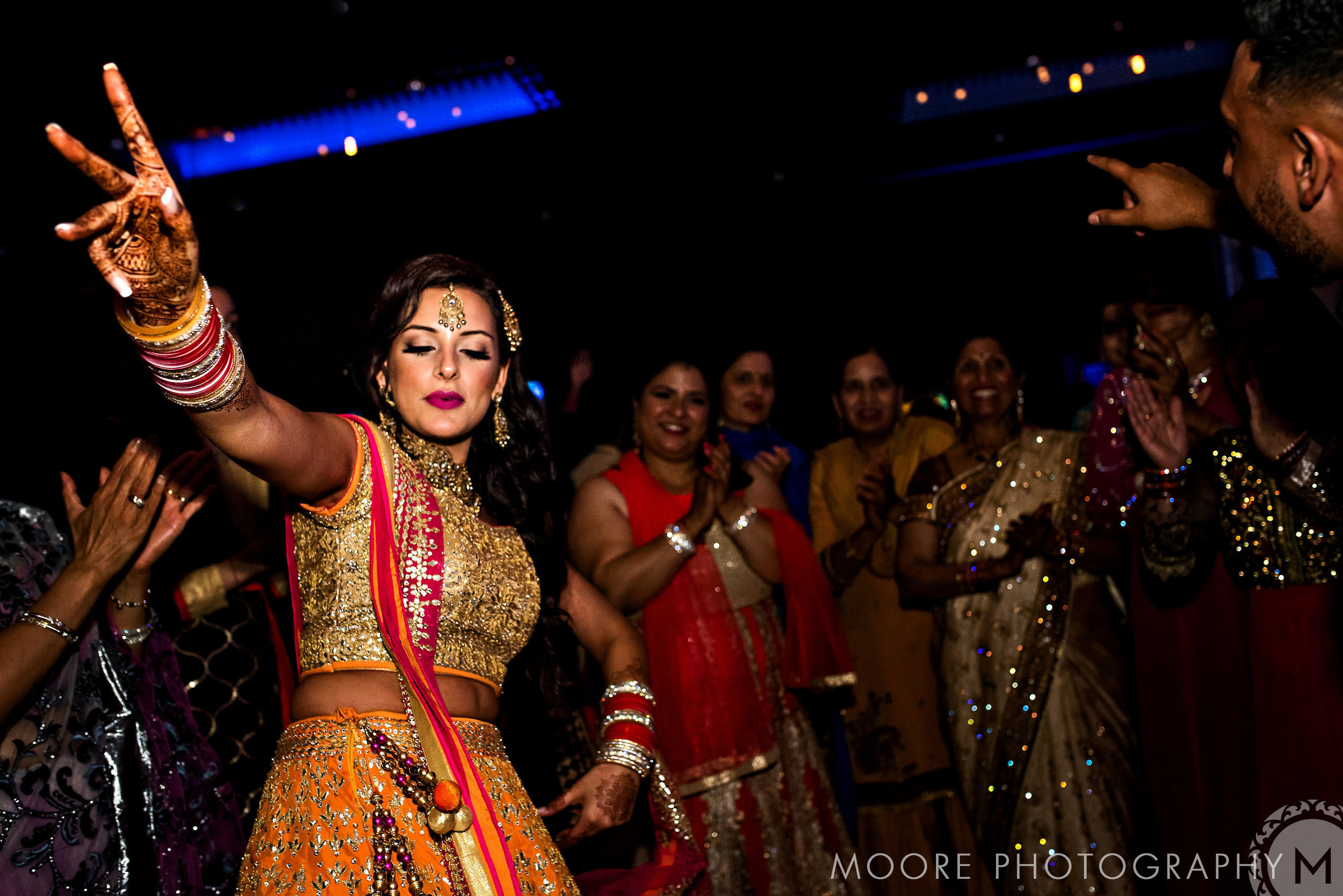 Toronto Makeup Artist, Toronto Wedding makeup artist, Markham Makeup Artist, Sikh Wedding Makeup Artist, indian wedding makeup artist toronto, sikh wedding makeup artist toronto, toronto punjabi wedding - reception 2.jpg