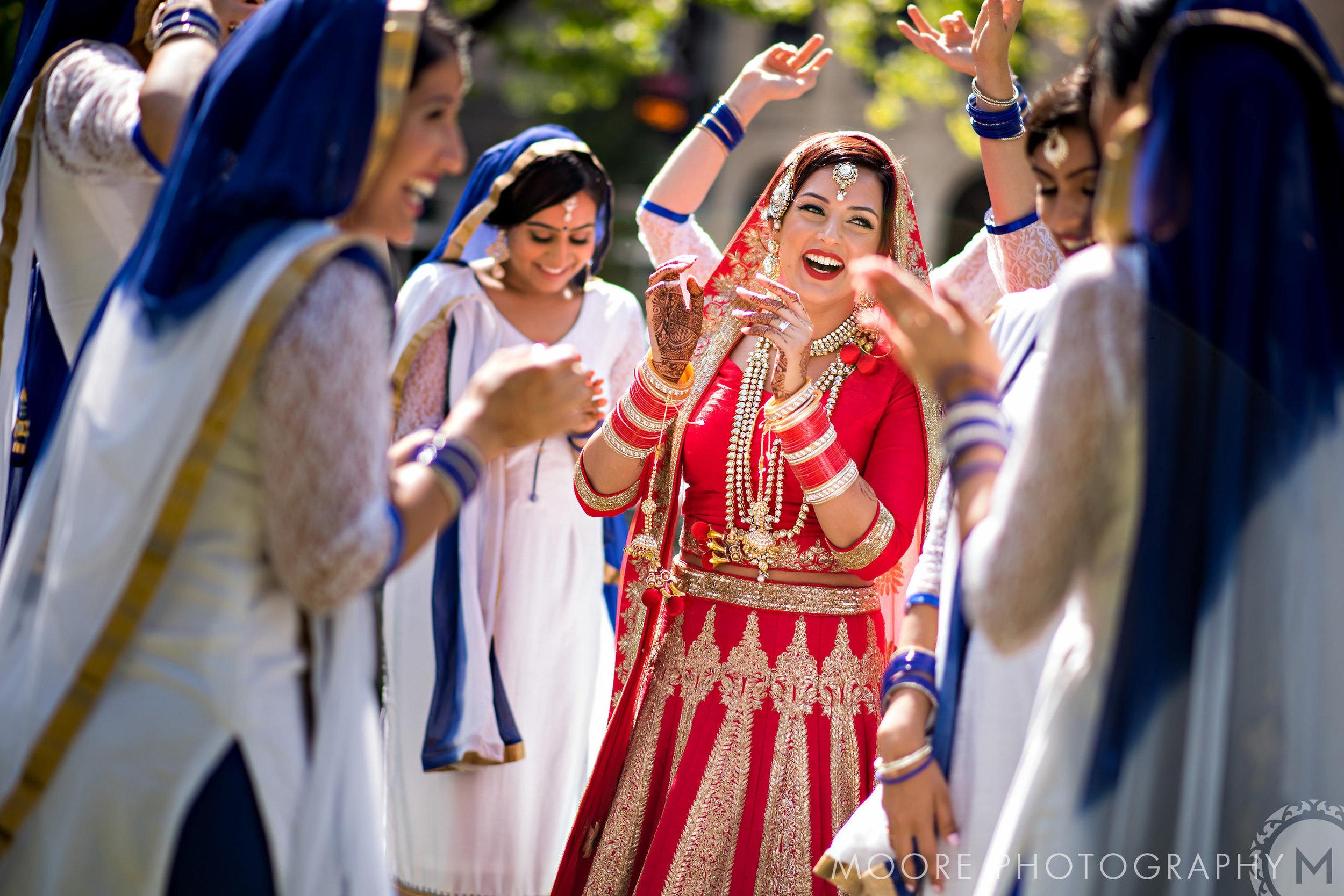 Toronto Makeup Artist, Toronto Wedding makeup artist, Markham Makeup Artist, Sikh Wedding Makeup Artist, indian wedding makeup artist toronto, sikh wedding makeup artist toronto, toronto punjabi wedding - solo.jpg