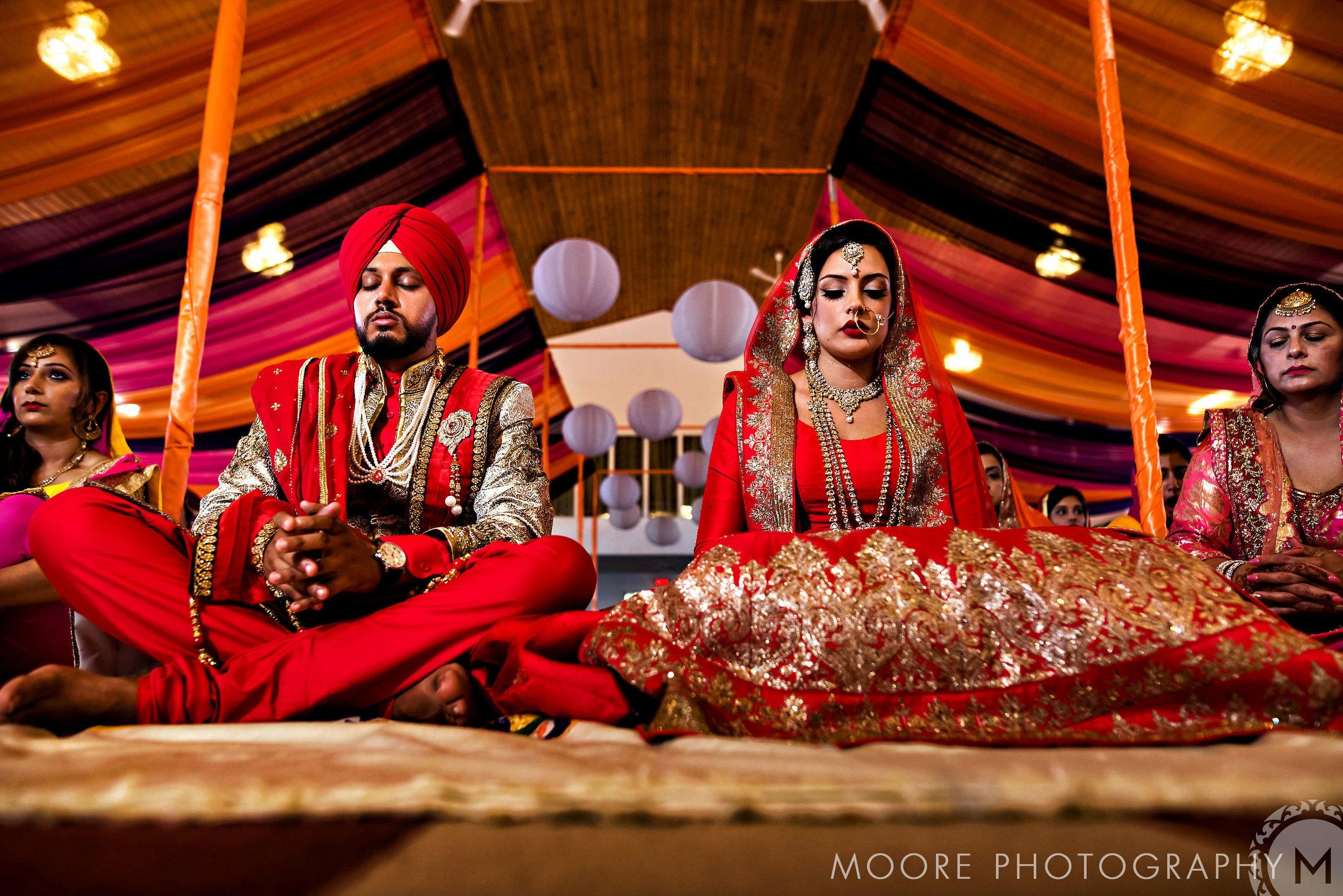 Toronto Makeup Artist, Toronto Wedding makeup artist, Markham Makeup Artist, Sikh Wedding Makeup Artist, indian wedding makeup artist toronto, sikh wedding makeup artist toronto, toronto punjabi wedding - sitting.jpg