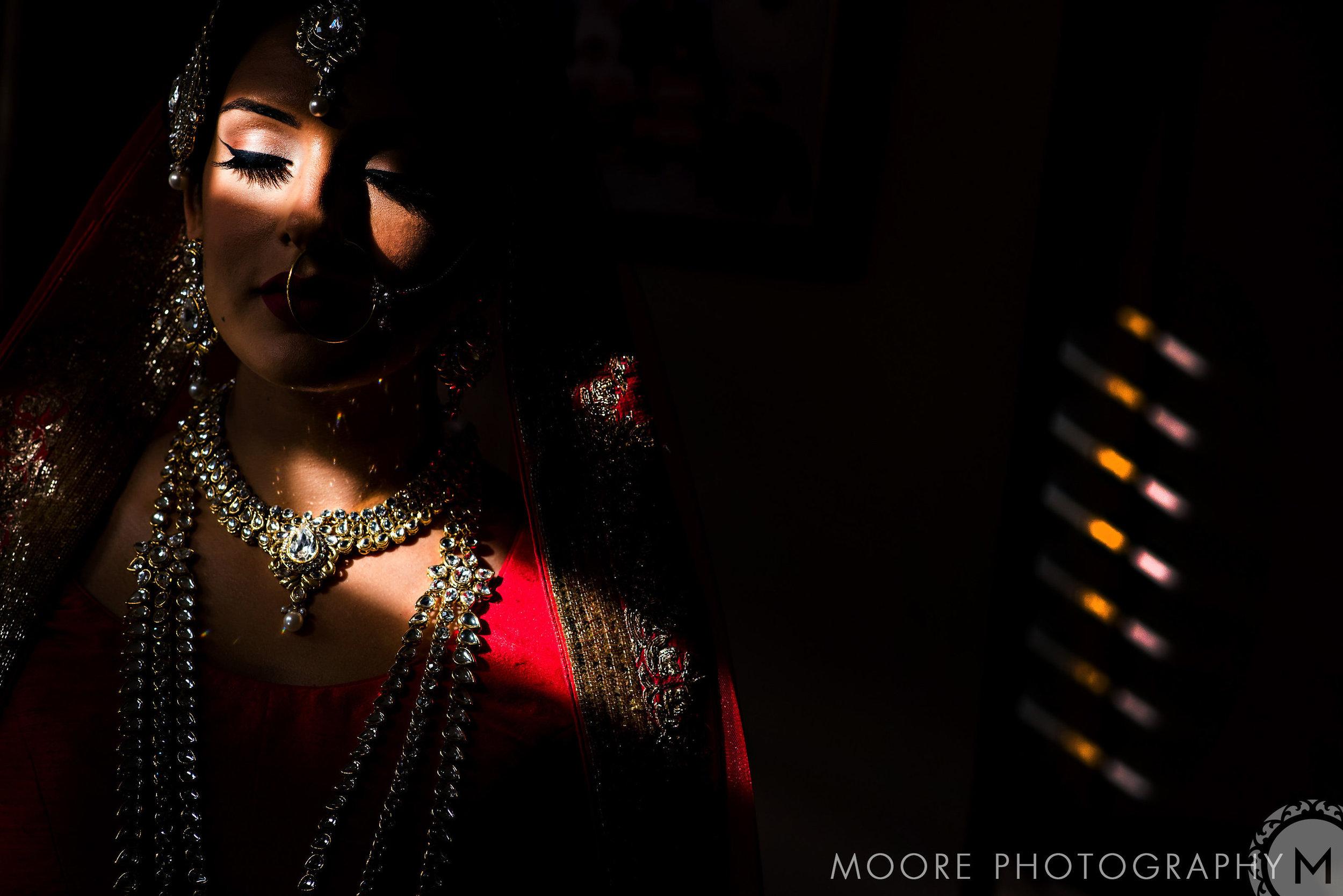 Toronto Makeup Artist, Toronto Wedding makeup artist, Markham Makeup Artist, Sikh Wedding Makeup Artist, indian wedding makeup artist toronto, sikh wedding makeup artist toronto, toronto punjabi wedding.jpg