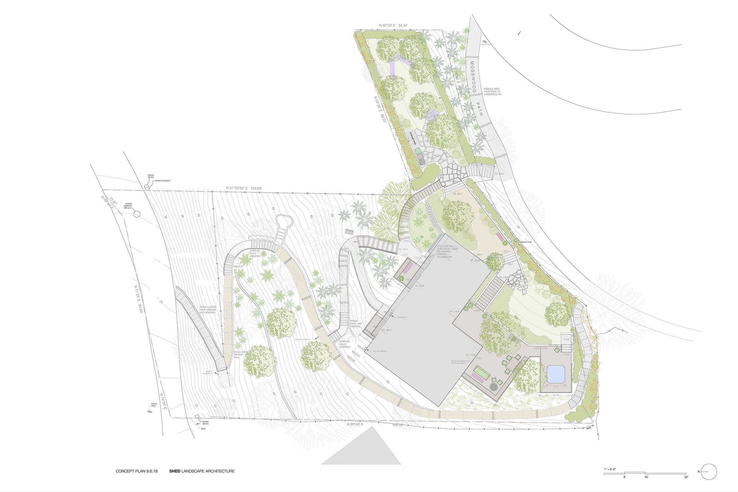 180905 33 Canyon Rd landscape concept plan.jpg