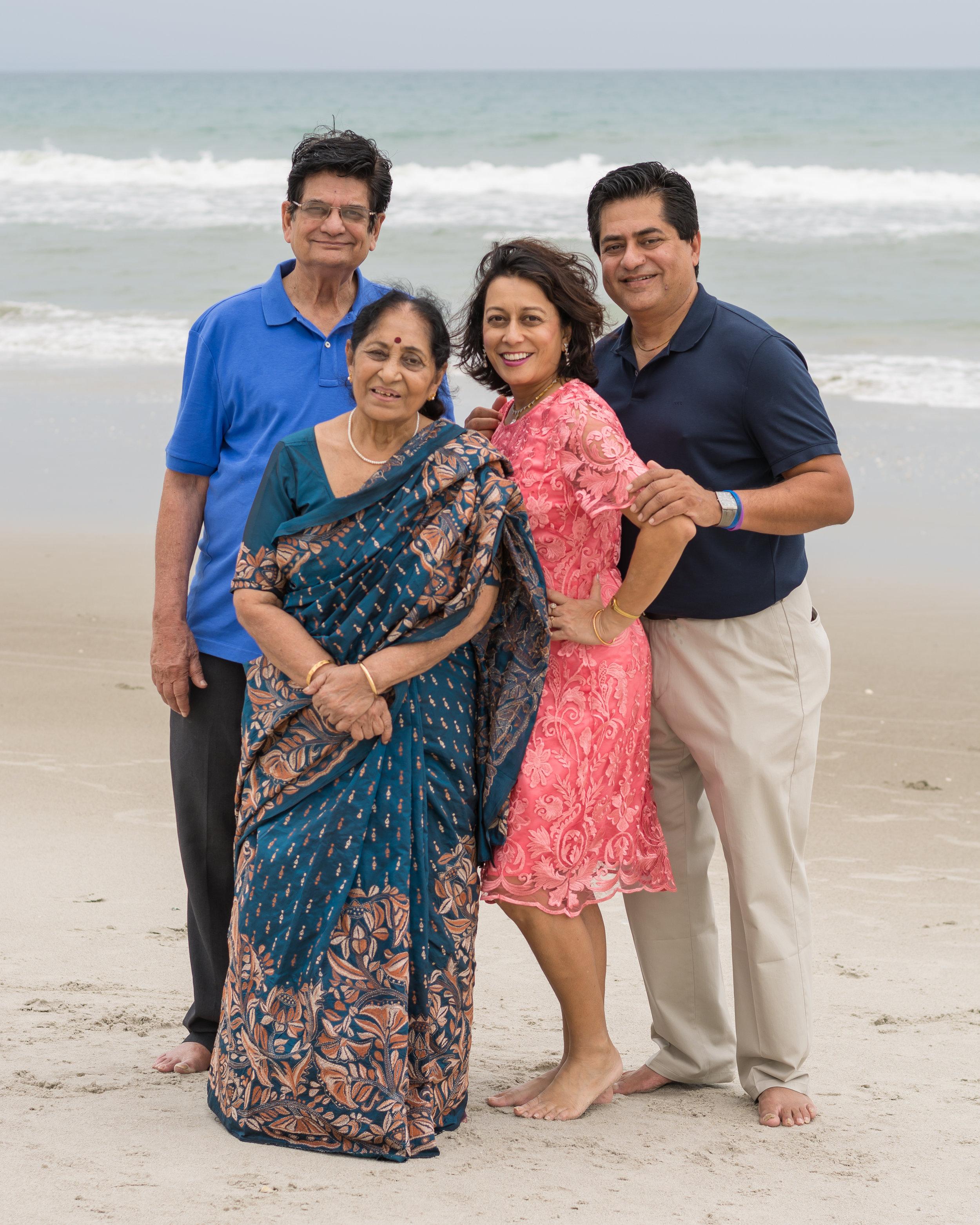 Ghosal family-36.jpg