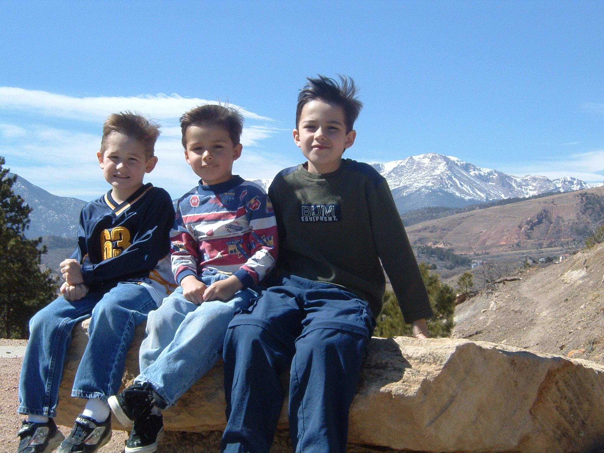 boys with Peak.jpg