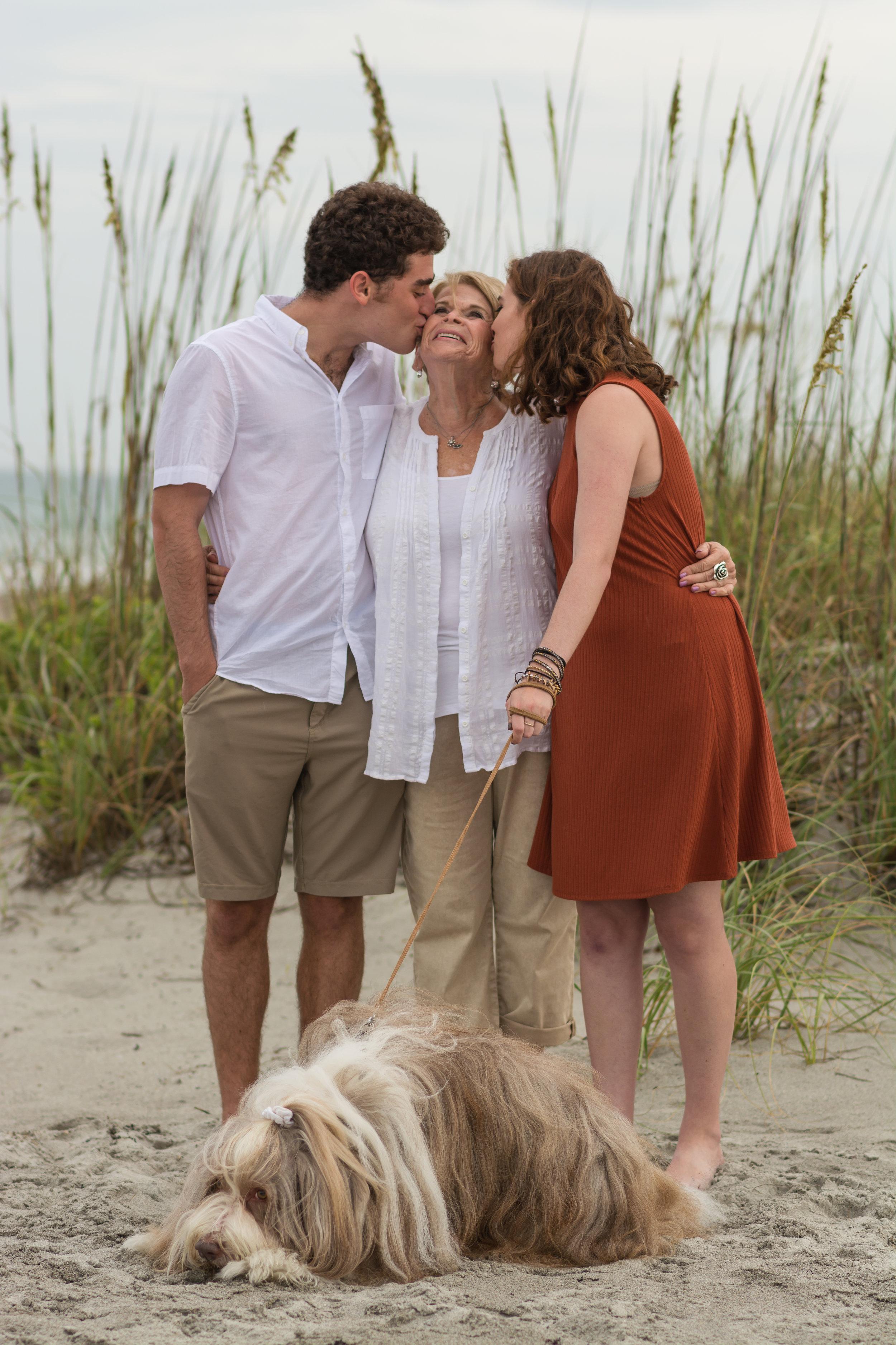 Cooper family-9.jpg
