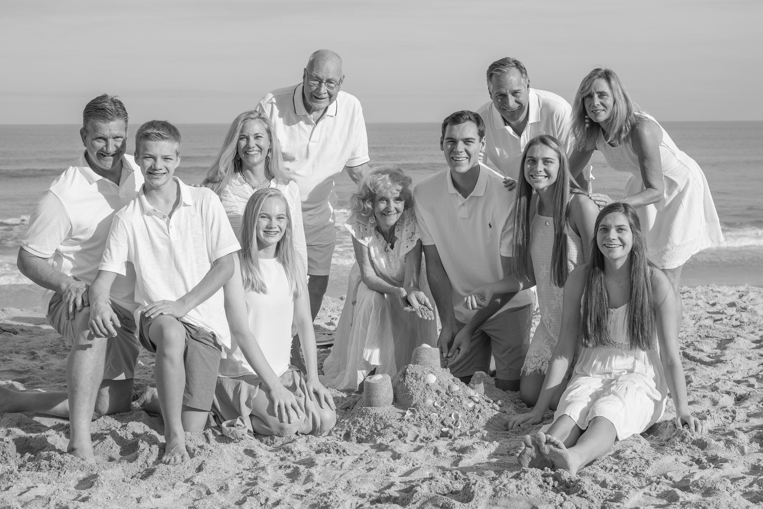 Pastoor family-30.jpg
