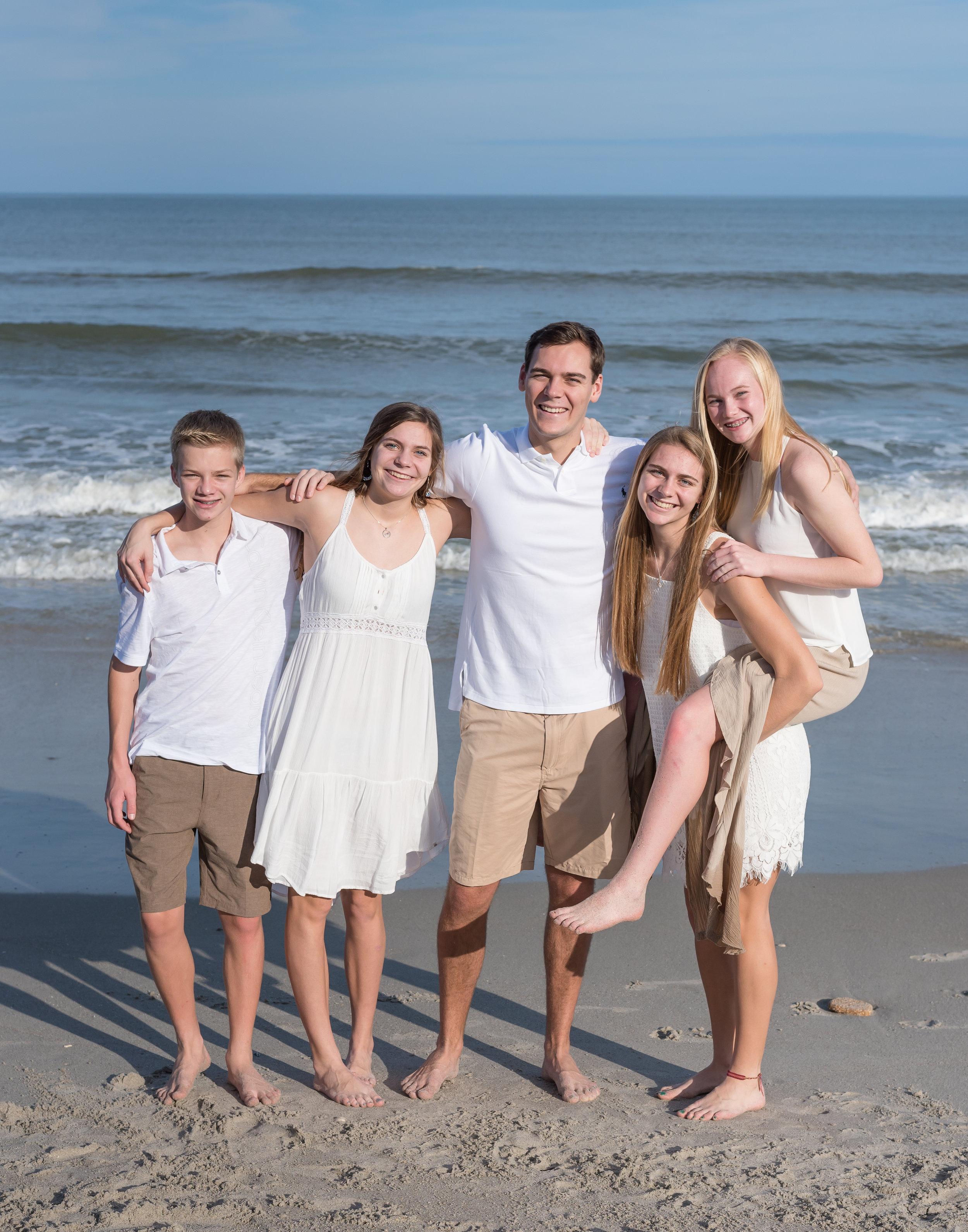 Pastoor family-34.jpg