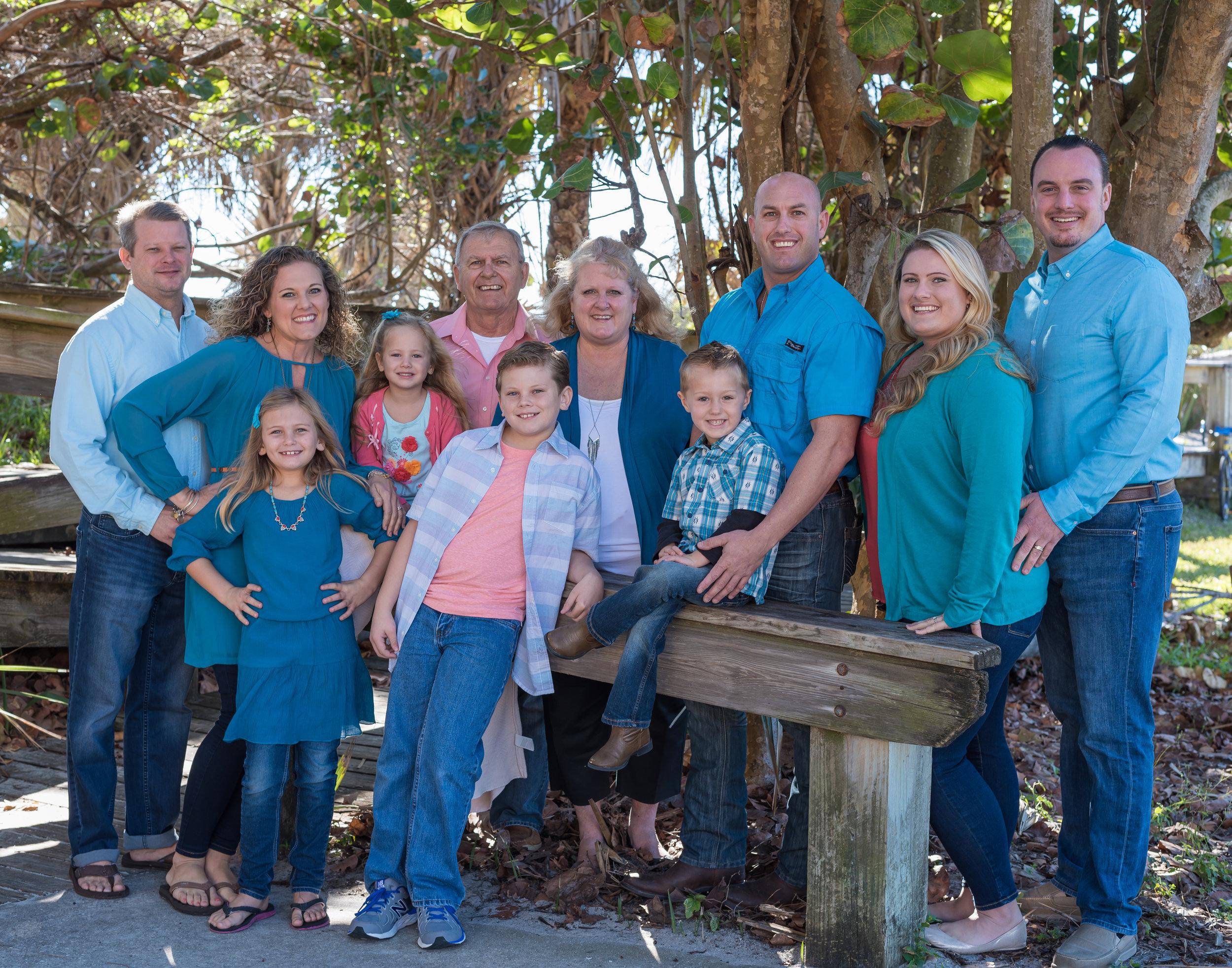Jacobs family-1.jpg