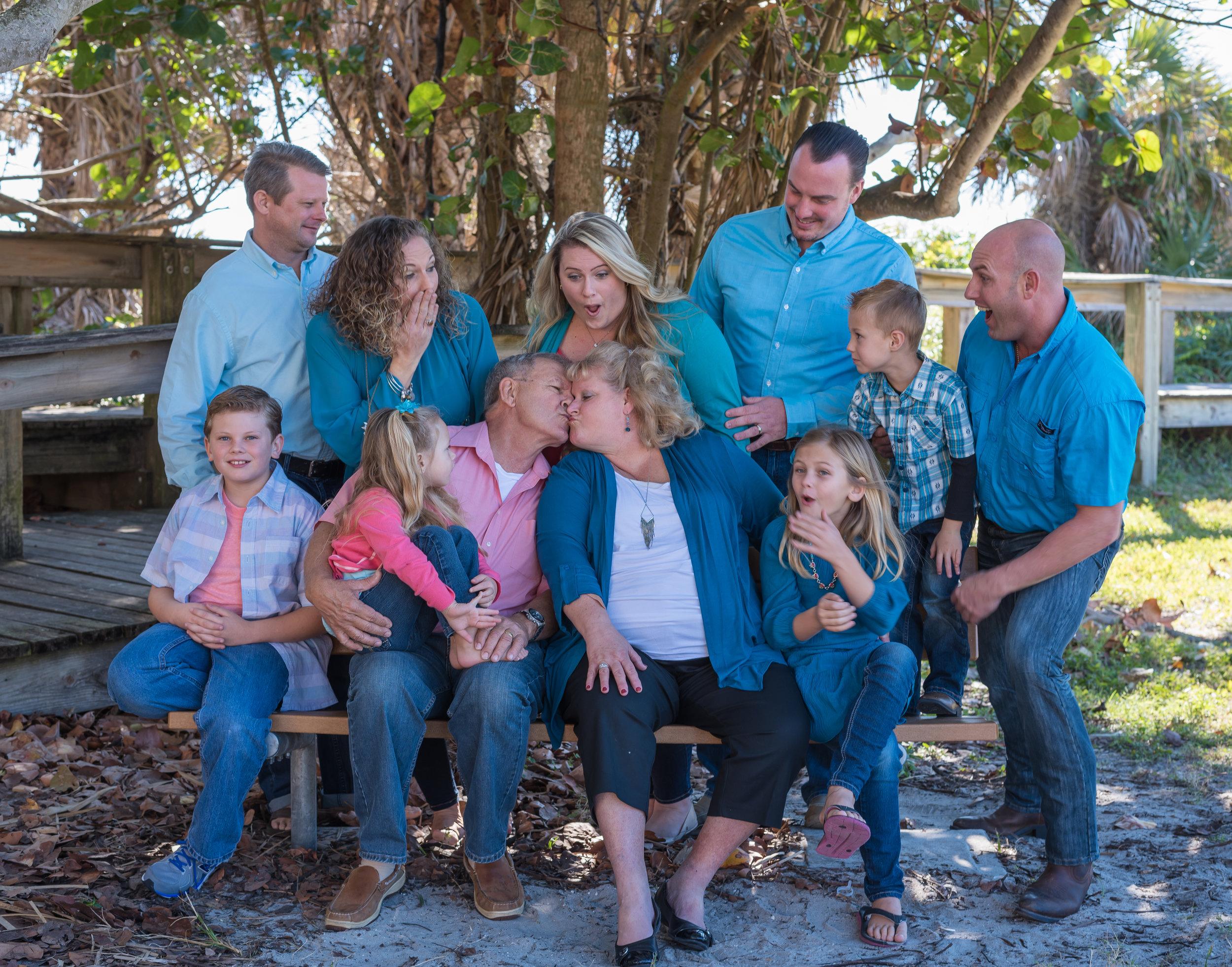 Jacobs family-5.jpg