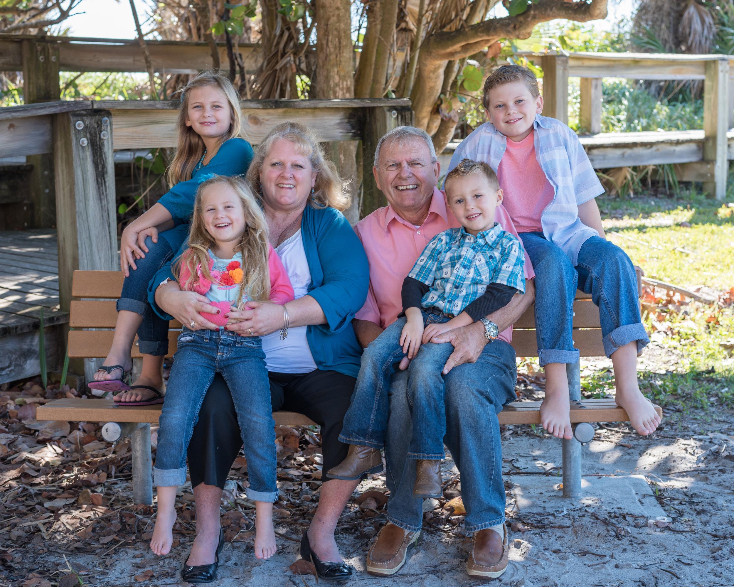 Jacobs family-40.jpg
