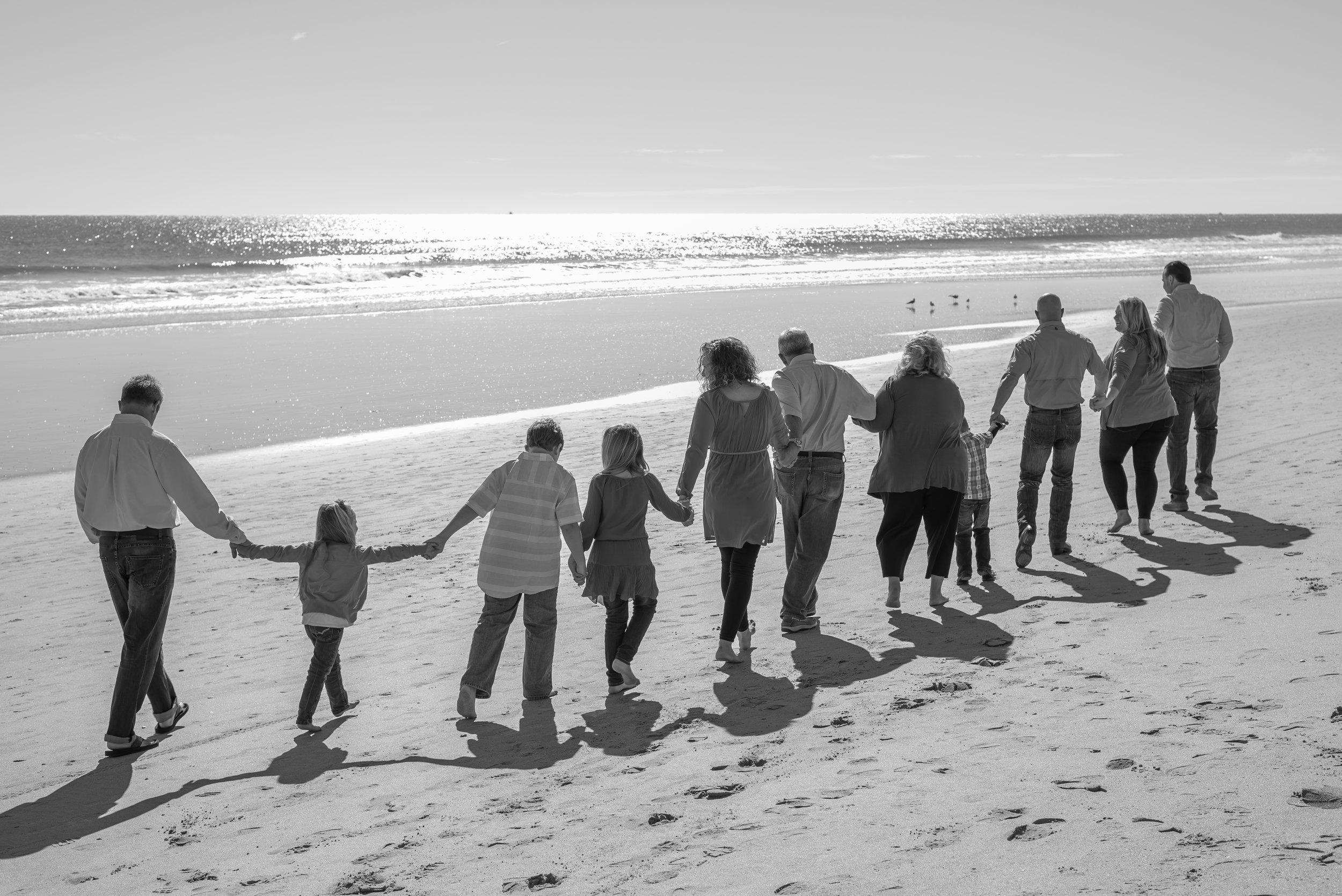 Jacobs family-14.jpg