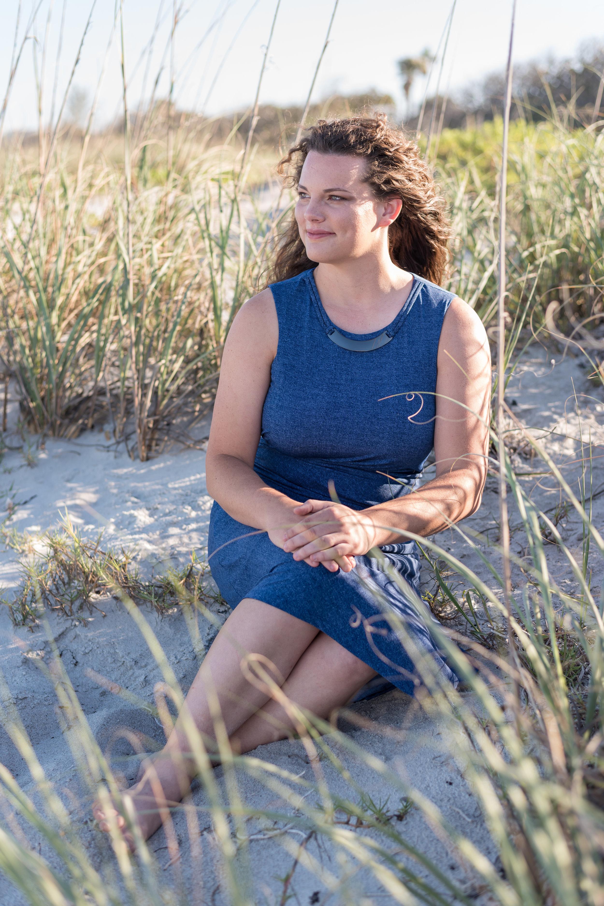 Caroline senior-3.jpg