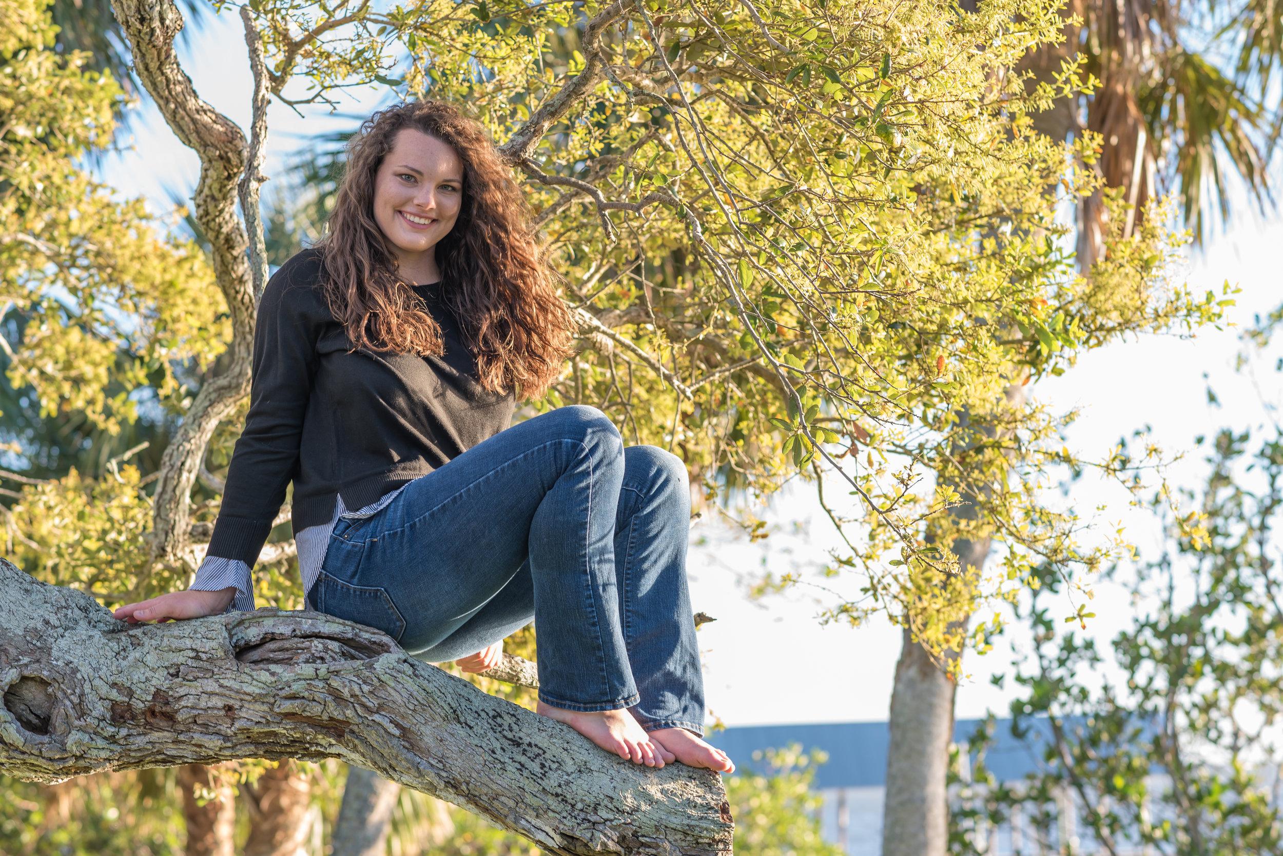 Caroline senior-35.jpg