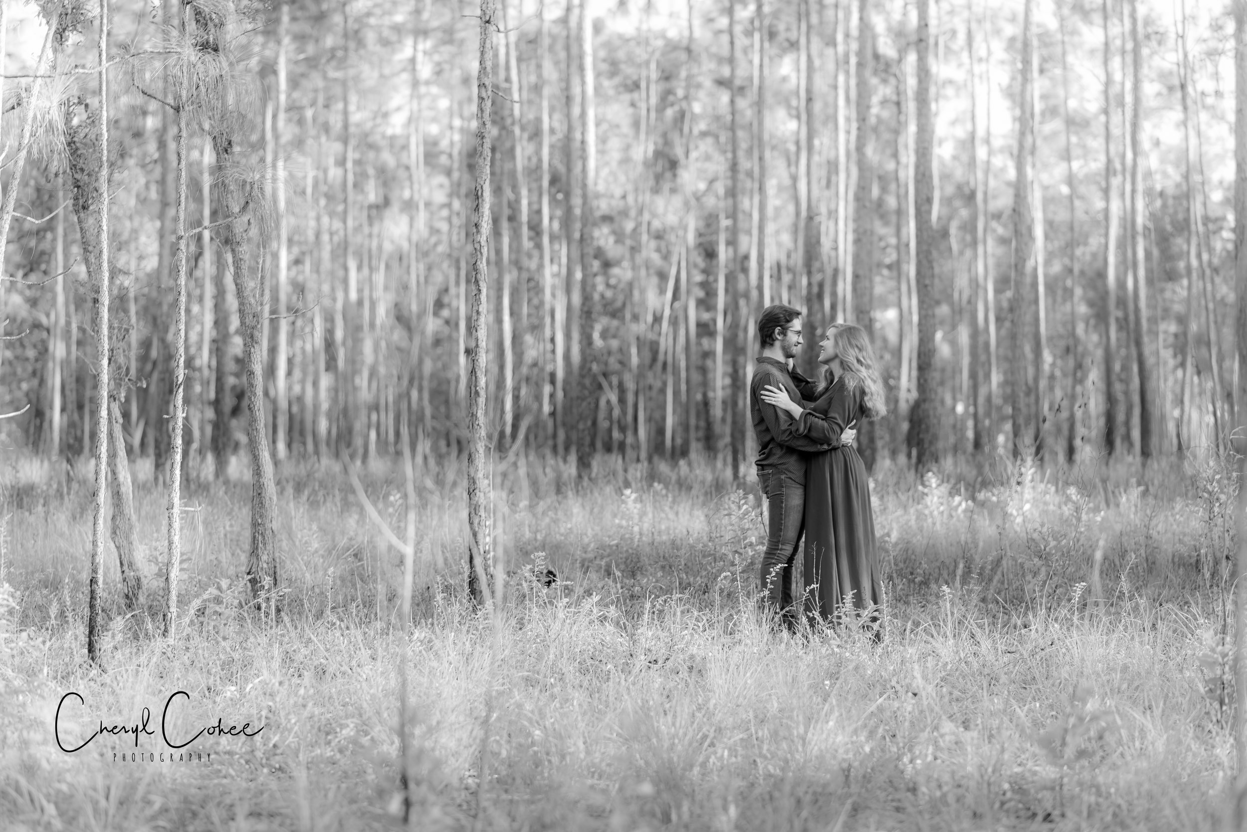 Cale and Shaylee eng shoot-17.jpg
