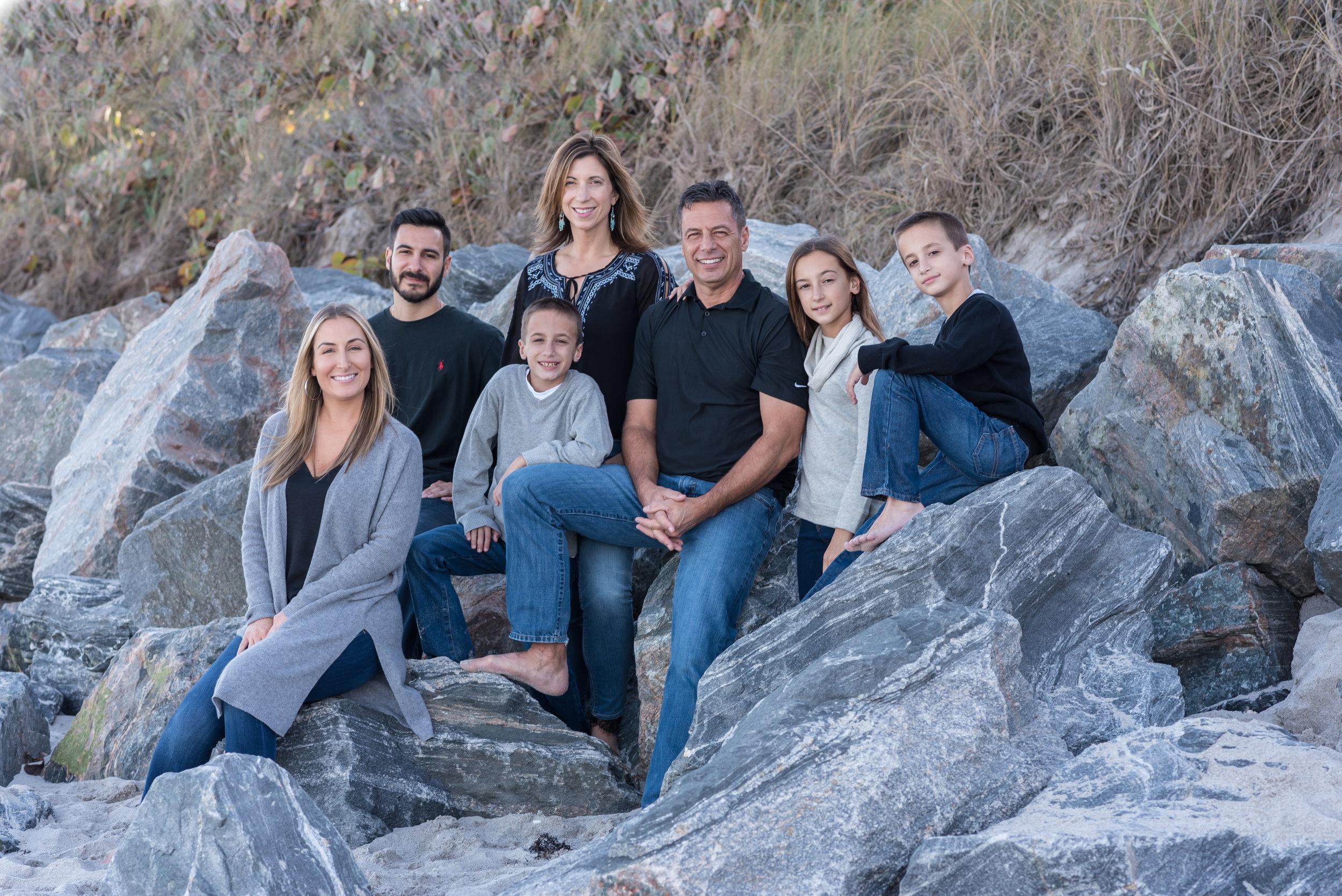 Talaia family-7.jpg