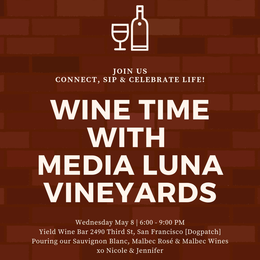Wine Time Media Luna-3 (1).jpg