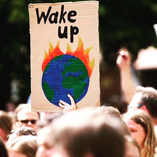 ❤️ our Mother 🌍! . . #climatestrike #EconotEgo #climatejustice #loveearth #environment #love #climatechsnge #thereisnoplanetb #respetaalamadretierra  #listentothescientists #science not #denial  #wedeserveafuture #climatecrisis  #treehugger #denialisnotapolicy #wakeup #dietrying 🍷