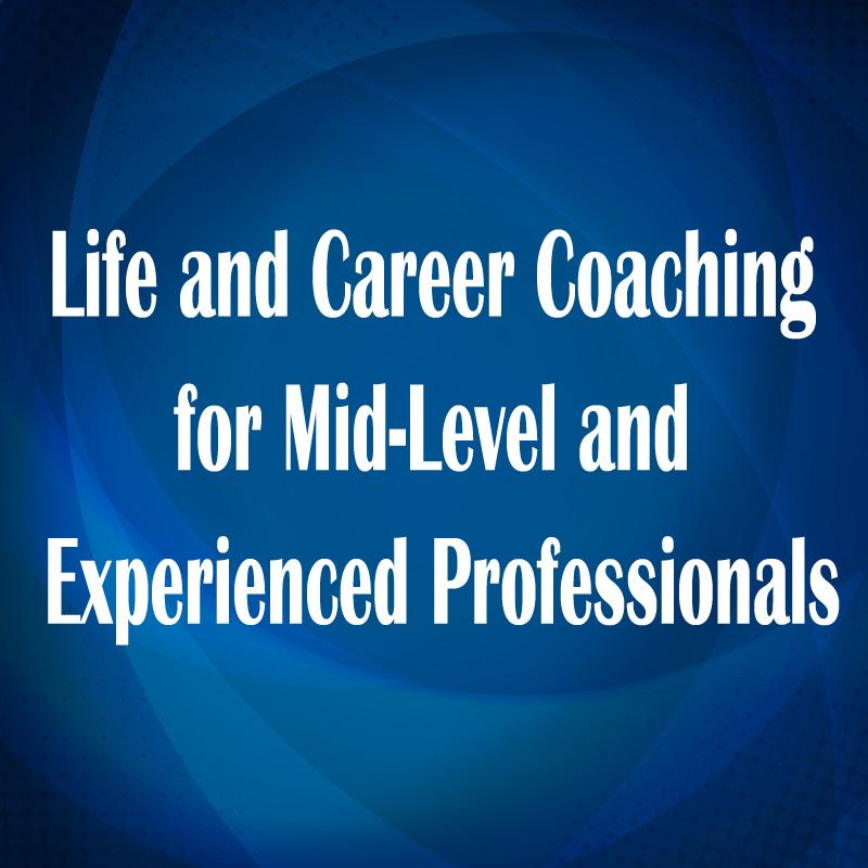 Life-and-Career-Coaching.jpg