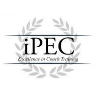 ipec logo small.png