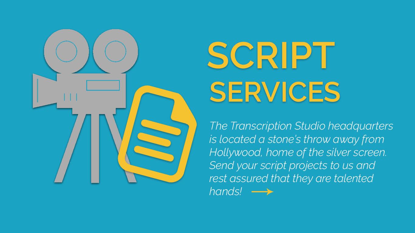 SCRIPT SERVICES.jpg