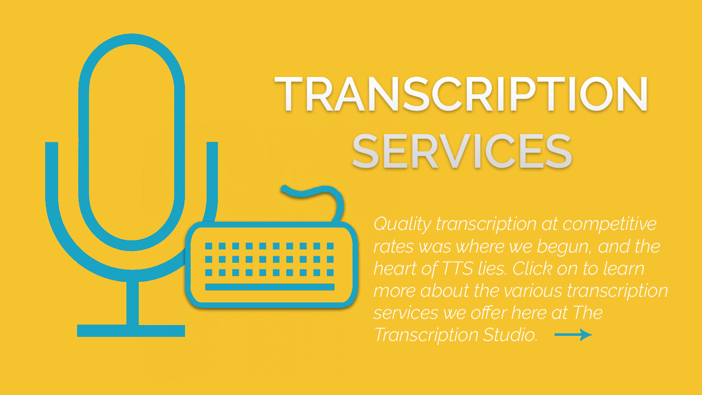 TRANSCRIPTION SERVICES.jpg
