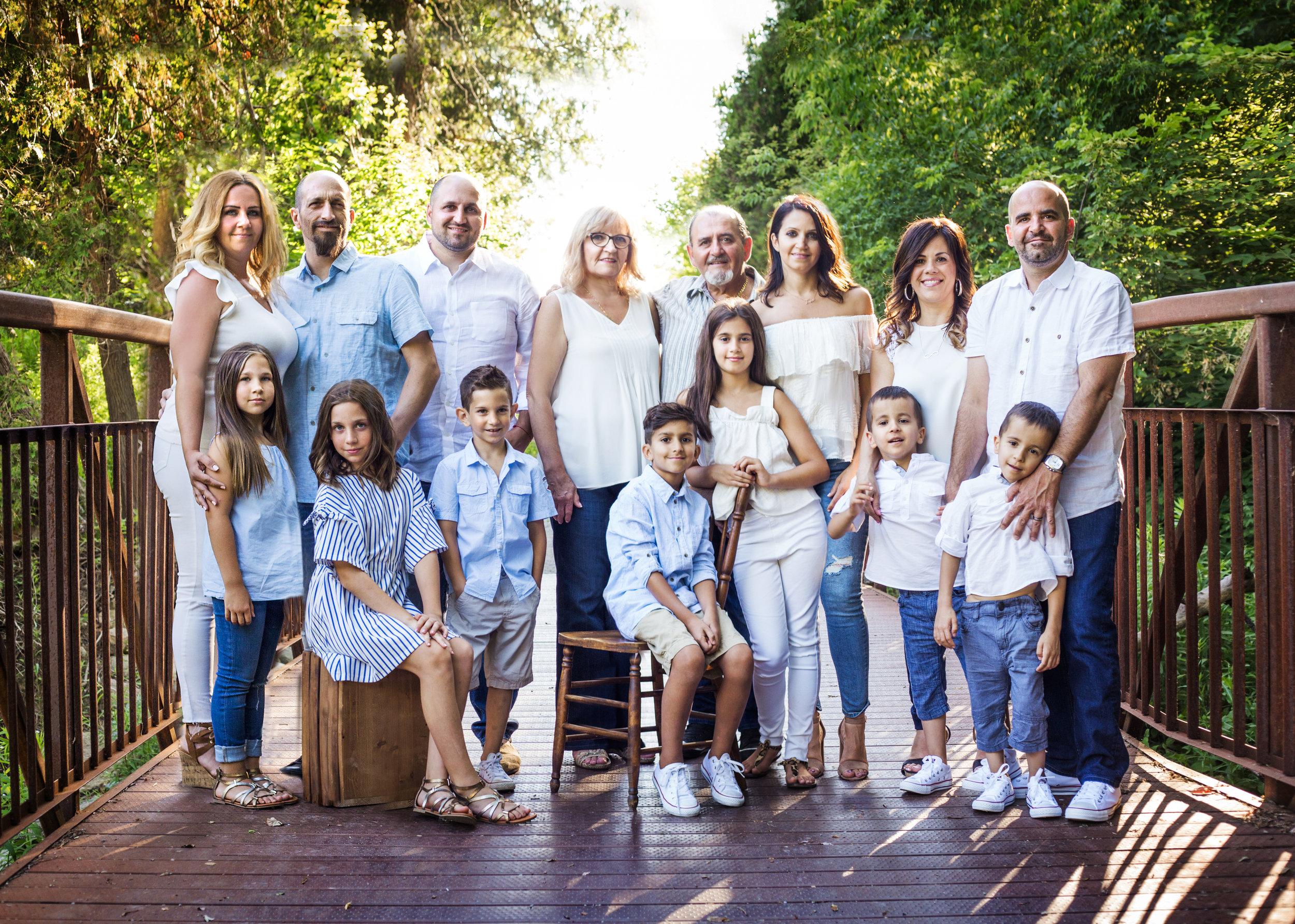 devellis_family-55_1.jpg