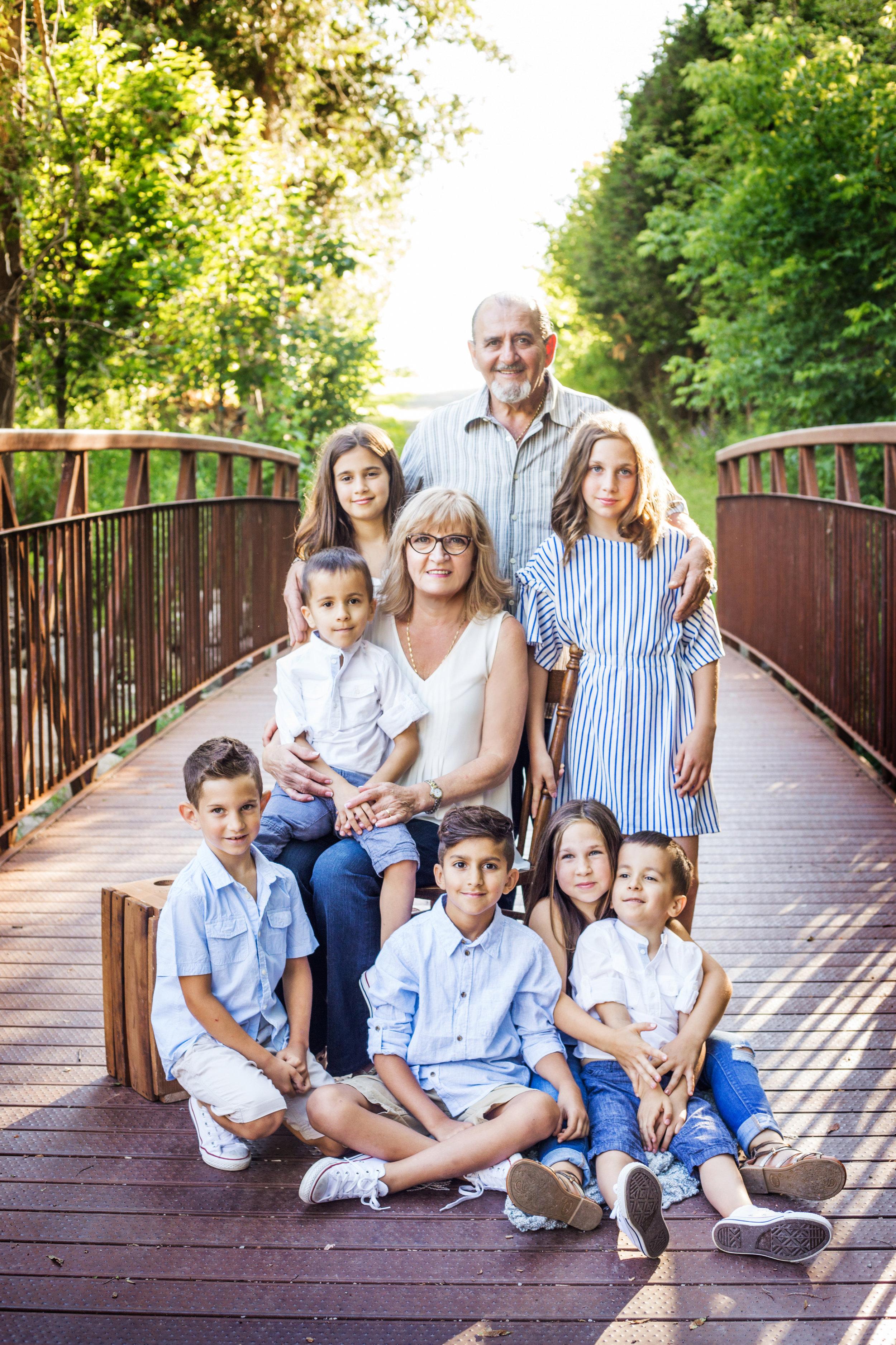 devellis_family-59.jpg