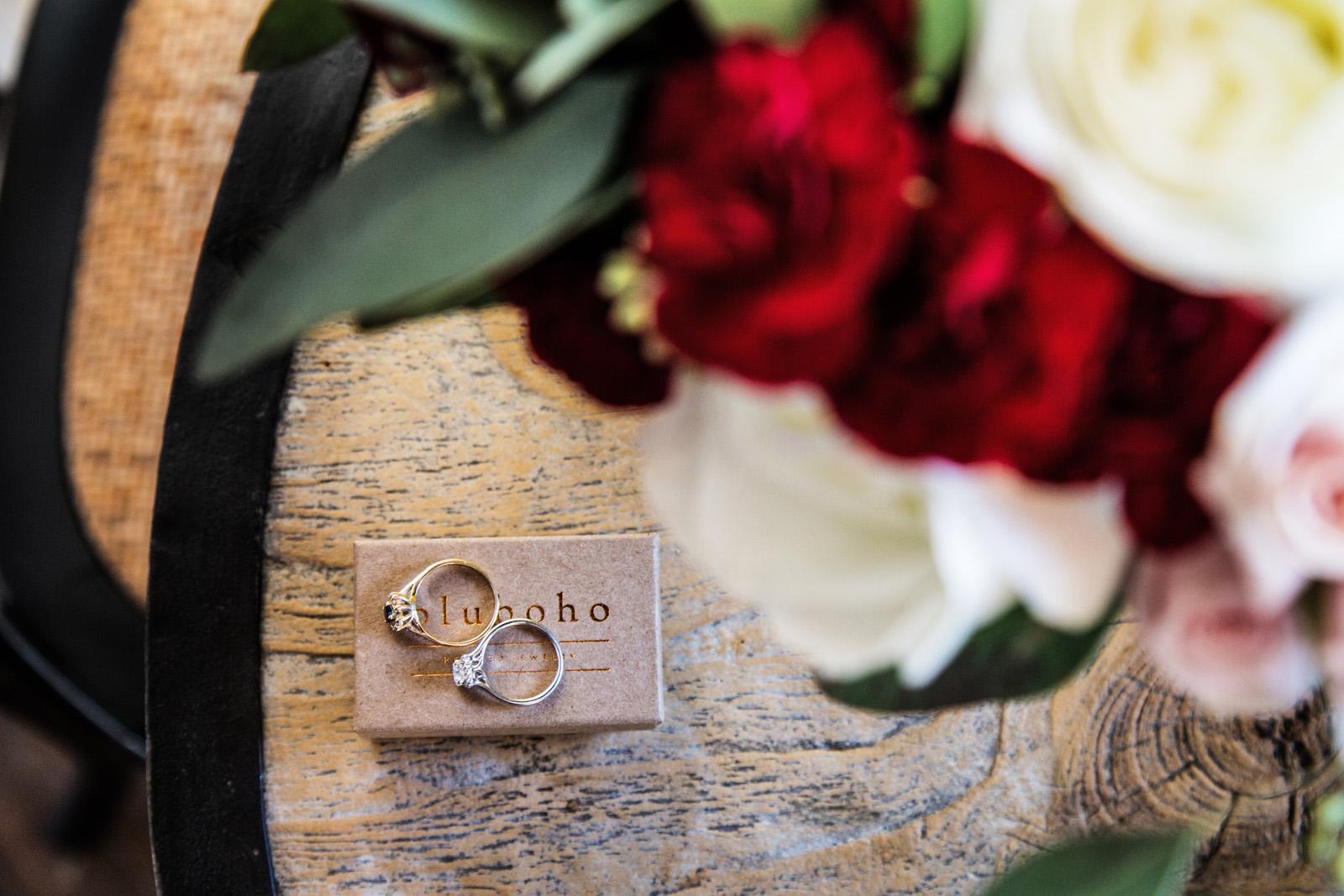 harris_wedding-1007.jpg