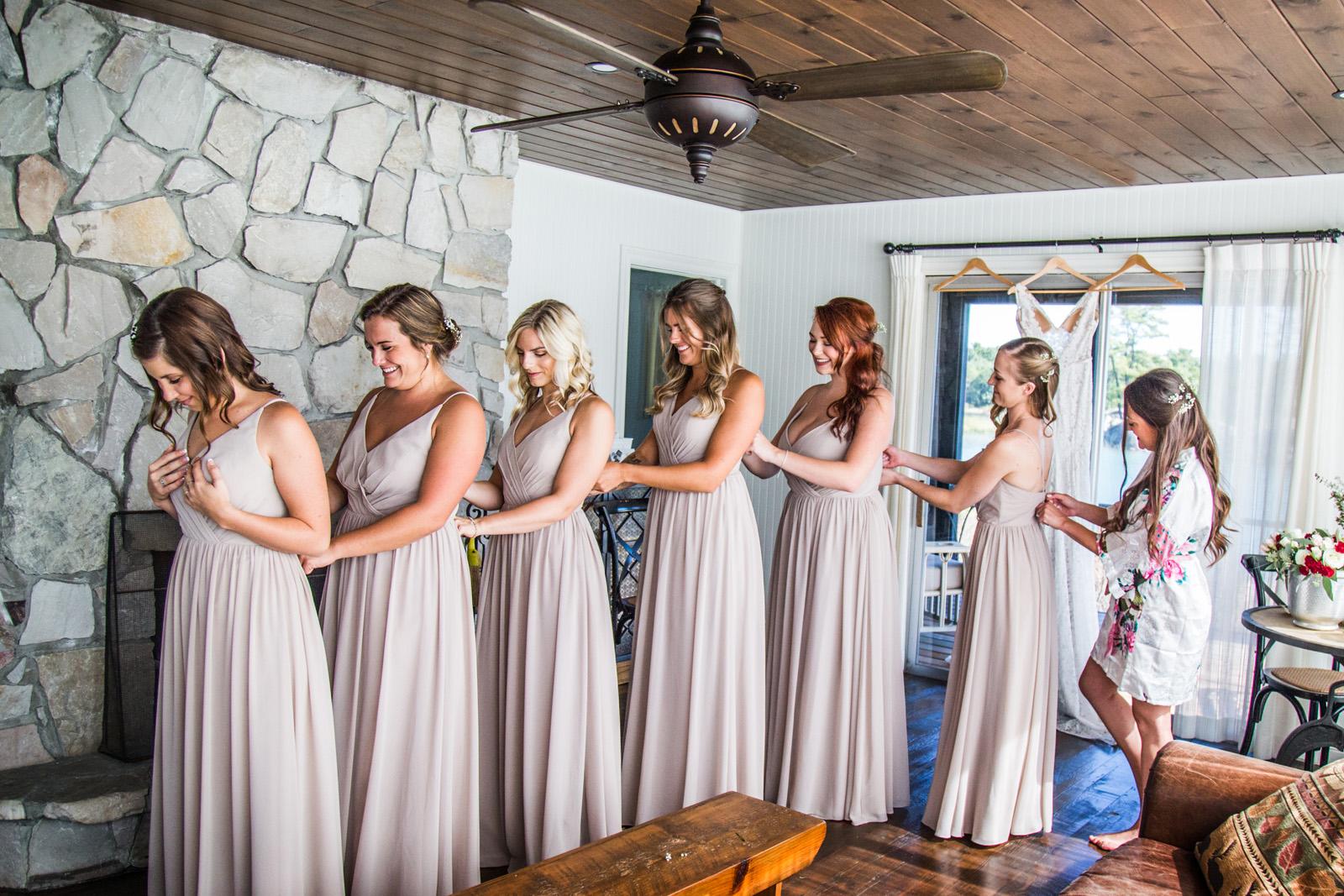 harris_wedding-1128.jpg
