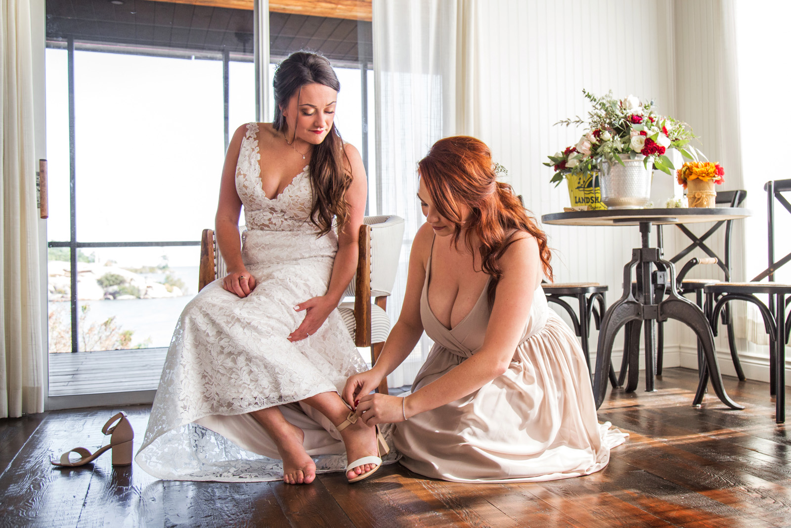 harris_wedding-1233.jpg