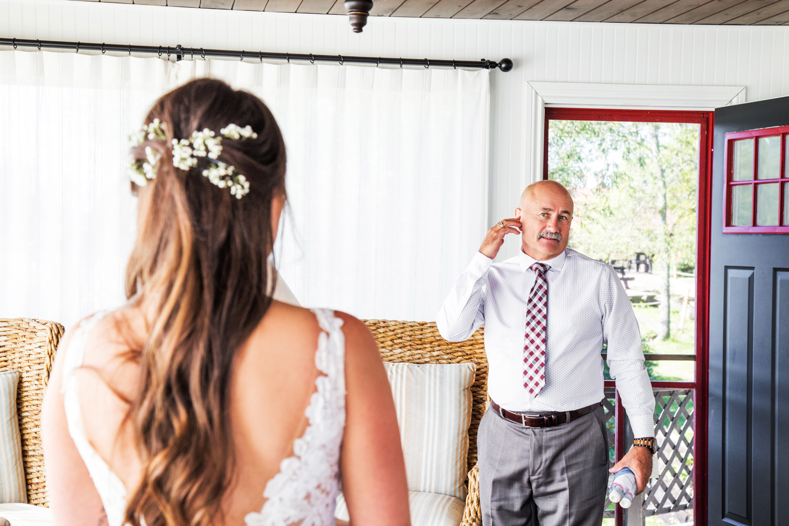 harris_wedding-1263.jpg