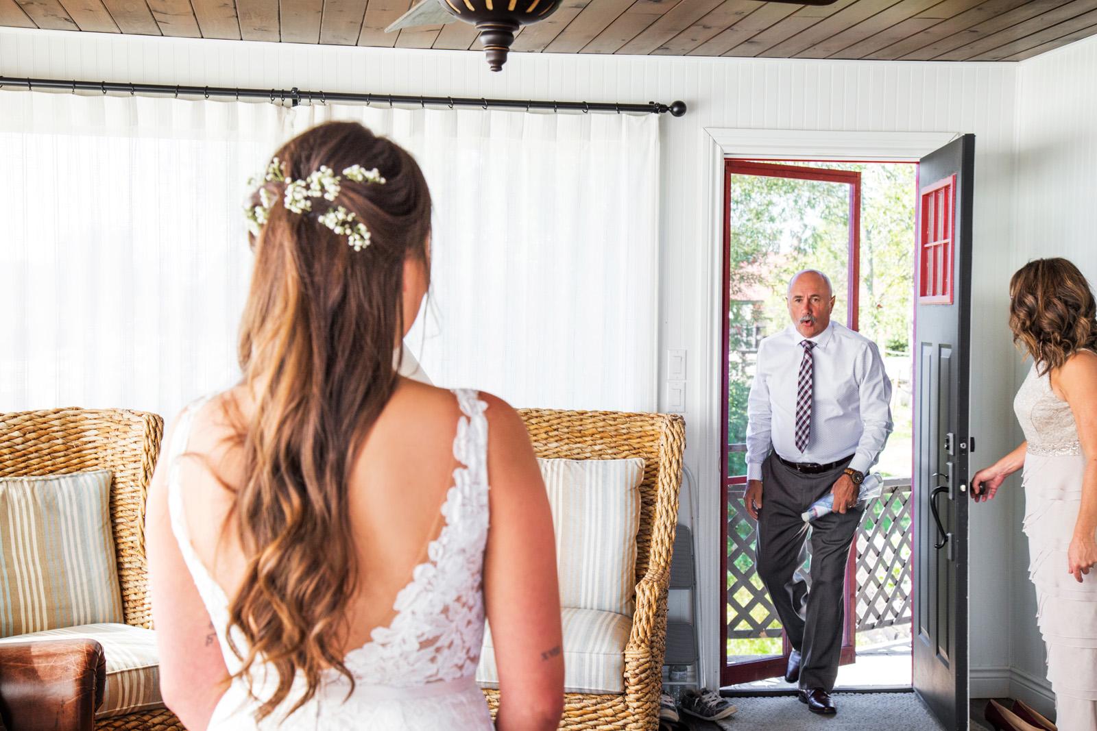 harris_wedding-1256.jpg
