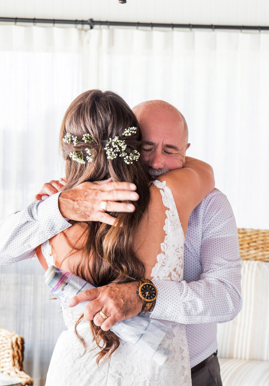 harris_wedding-1269.jpg