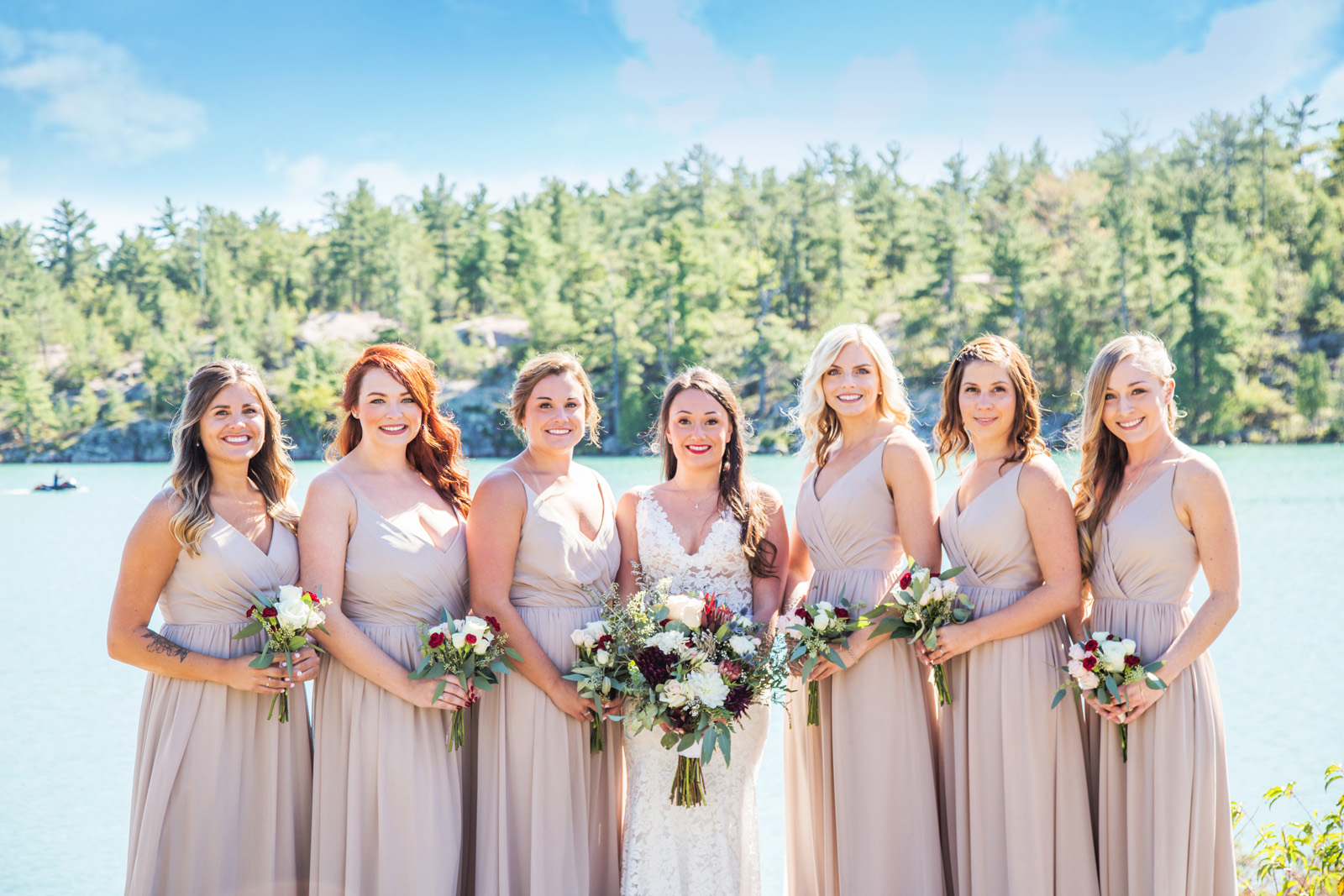 harris_wedding-1325.jpg