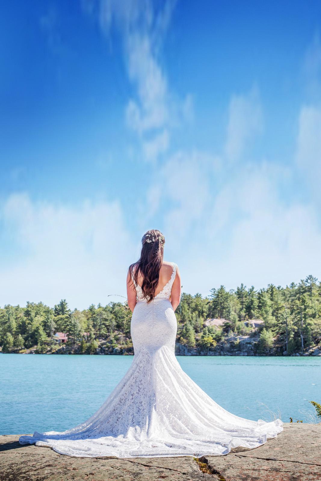 harris_wedding-1370.jpg