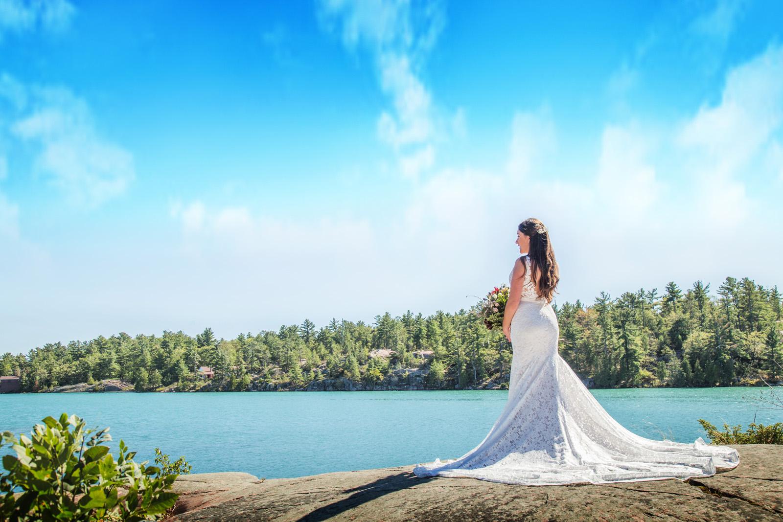 harris_wedding-1382.jpg