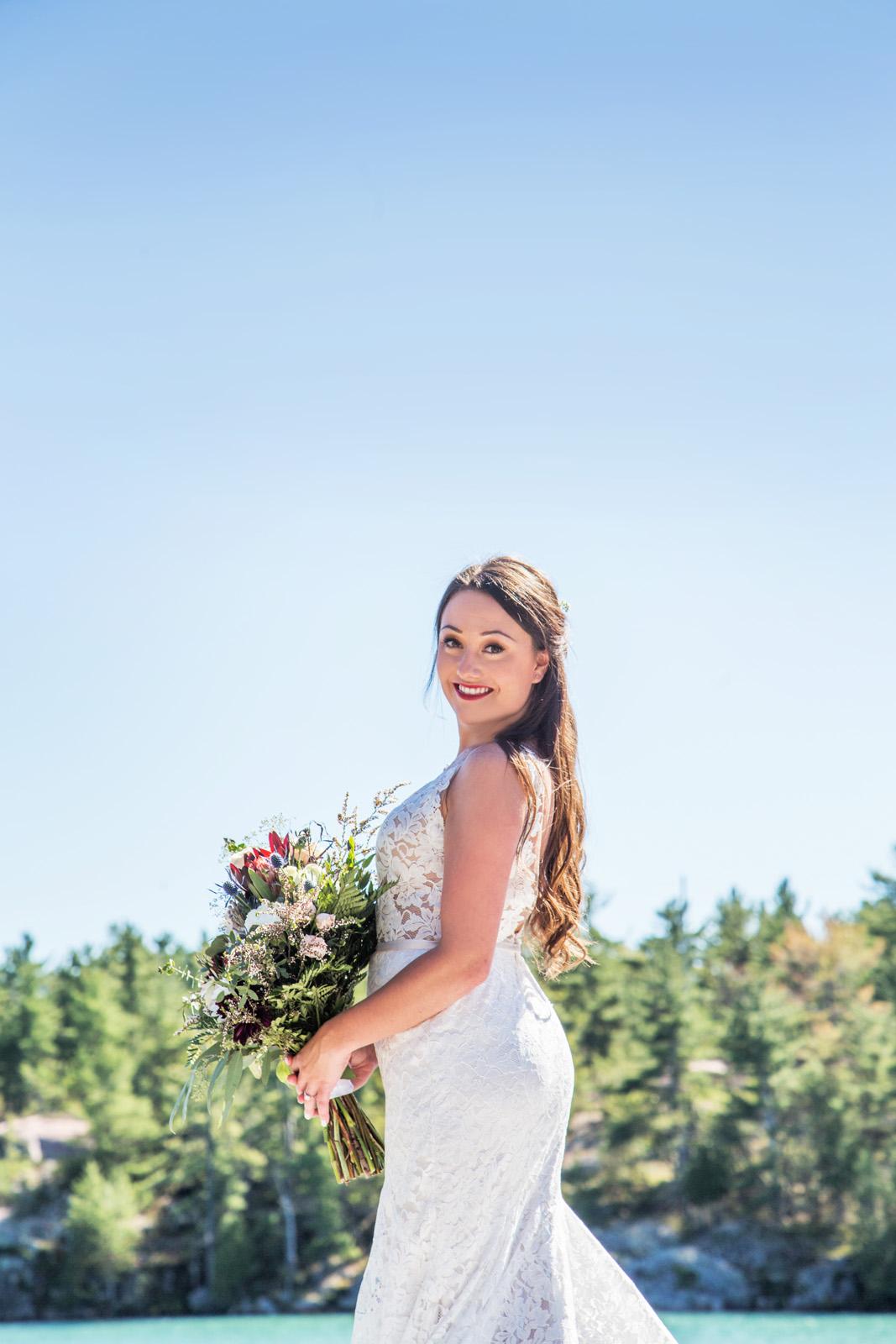 harris_wedding-1390.jpg